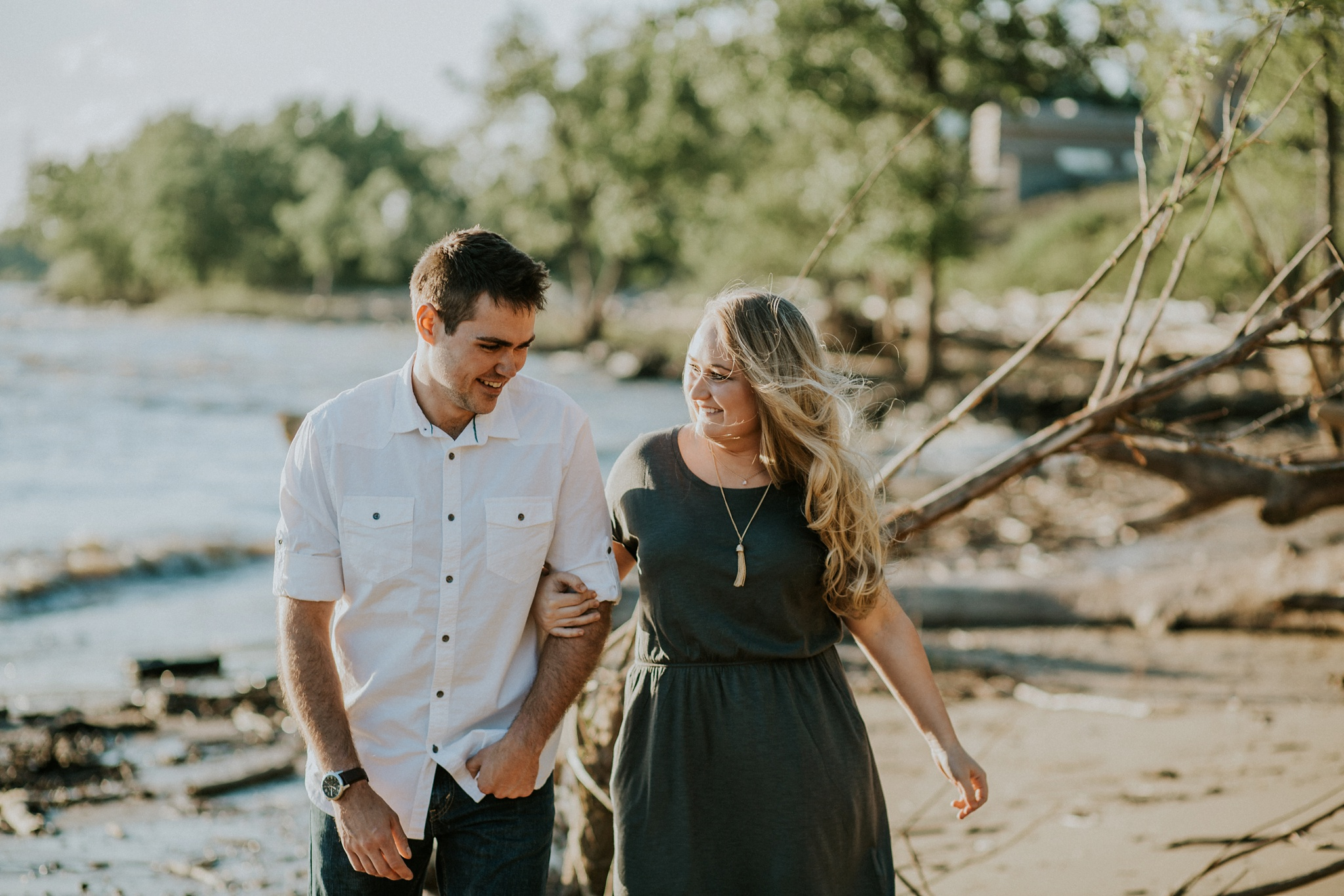 Louisville New Albany Engagement Photographer_0014.jpg