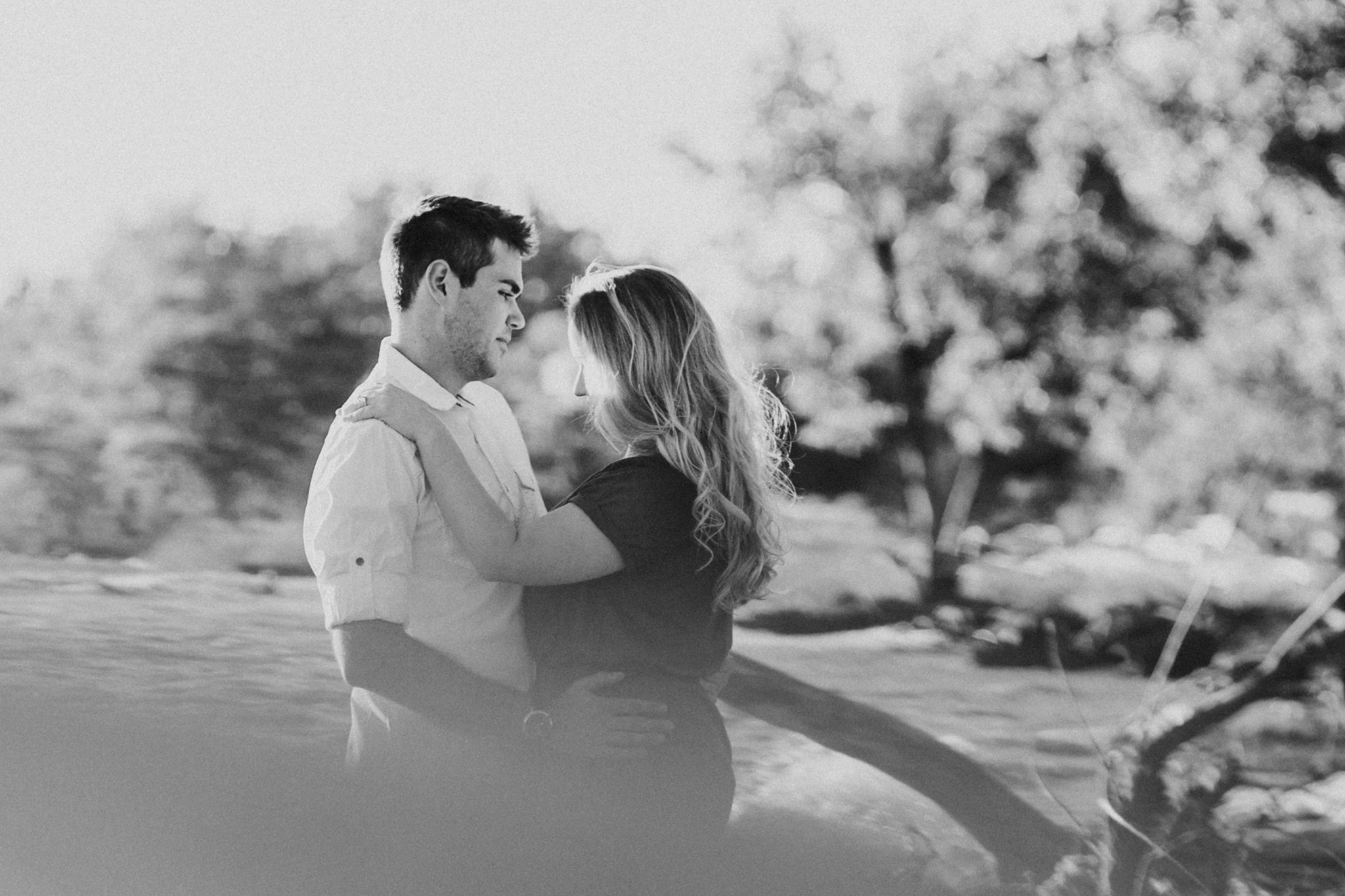 Louisville New Albany Engagement Photographer_0017.jpg