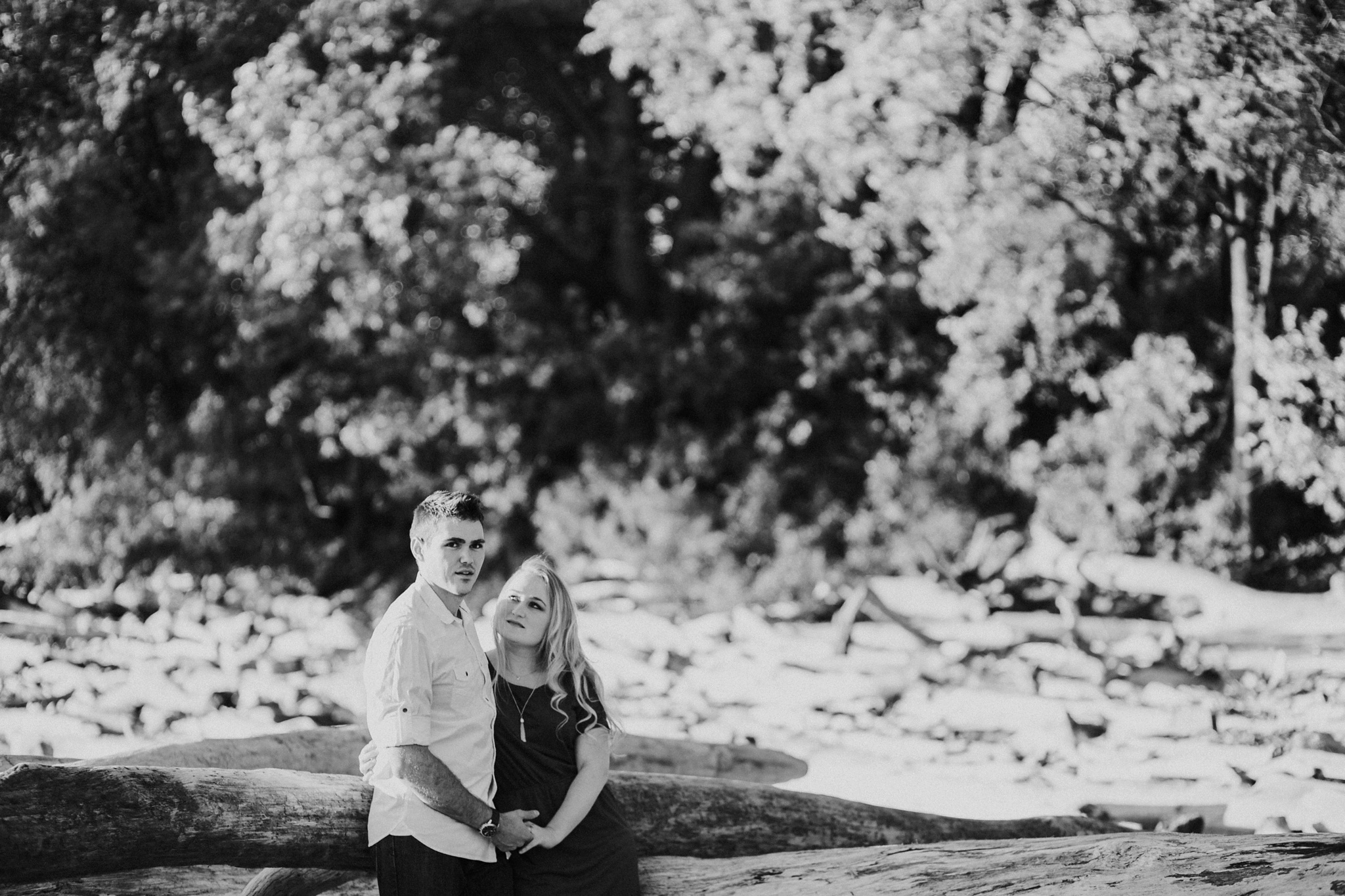 Louisville New Albany Engagement Photographer_0020.jpg