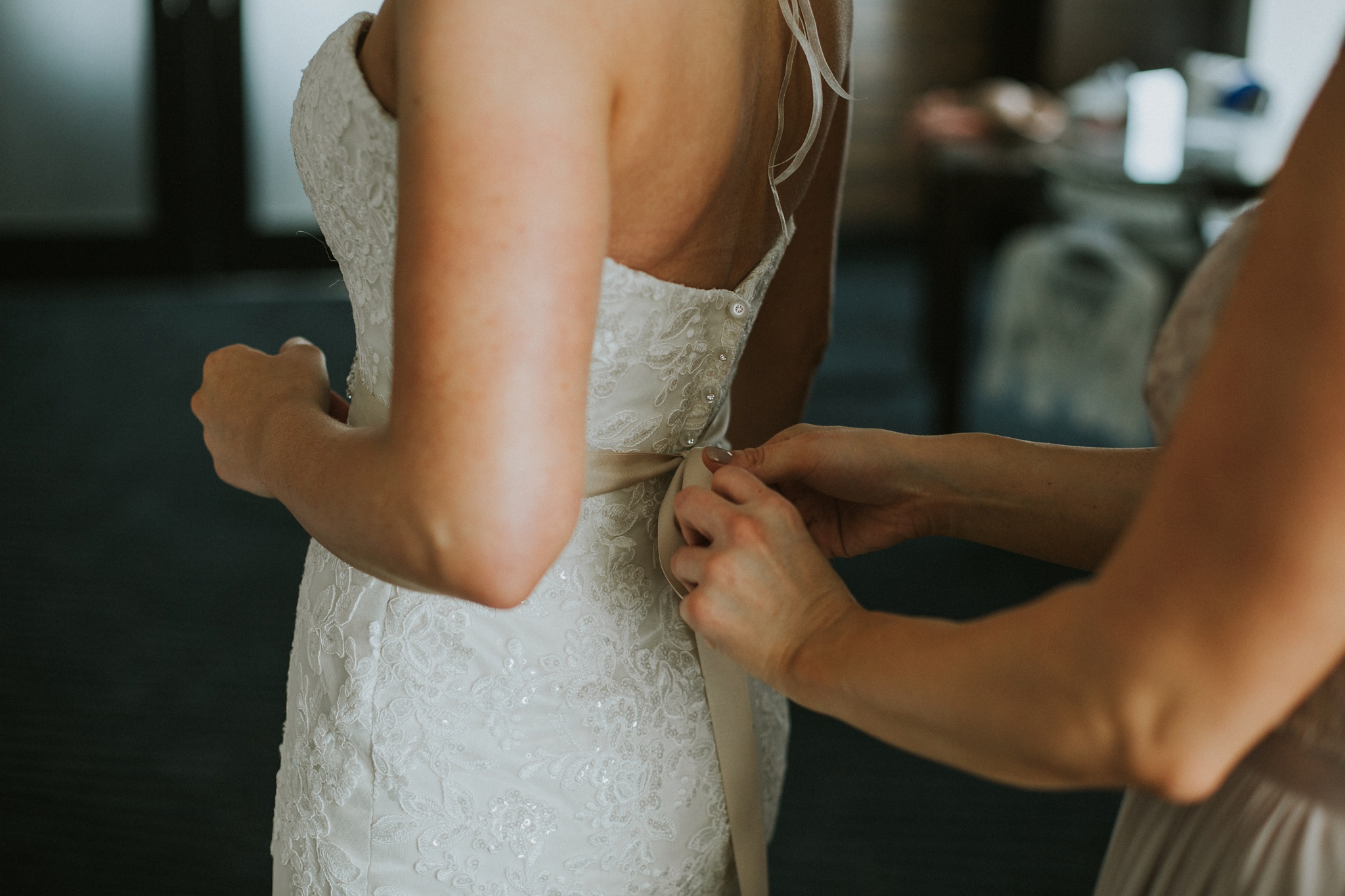 Southern Indiana Wedding Photographer_0014.jpg