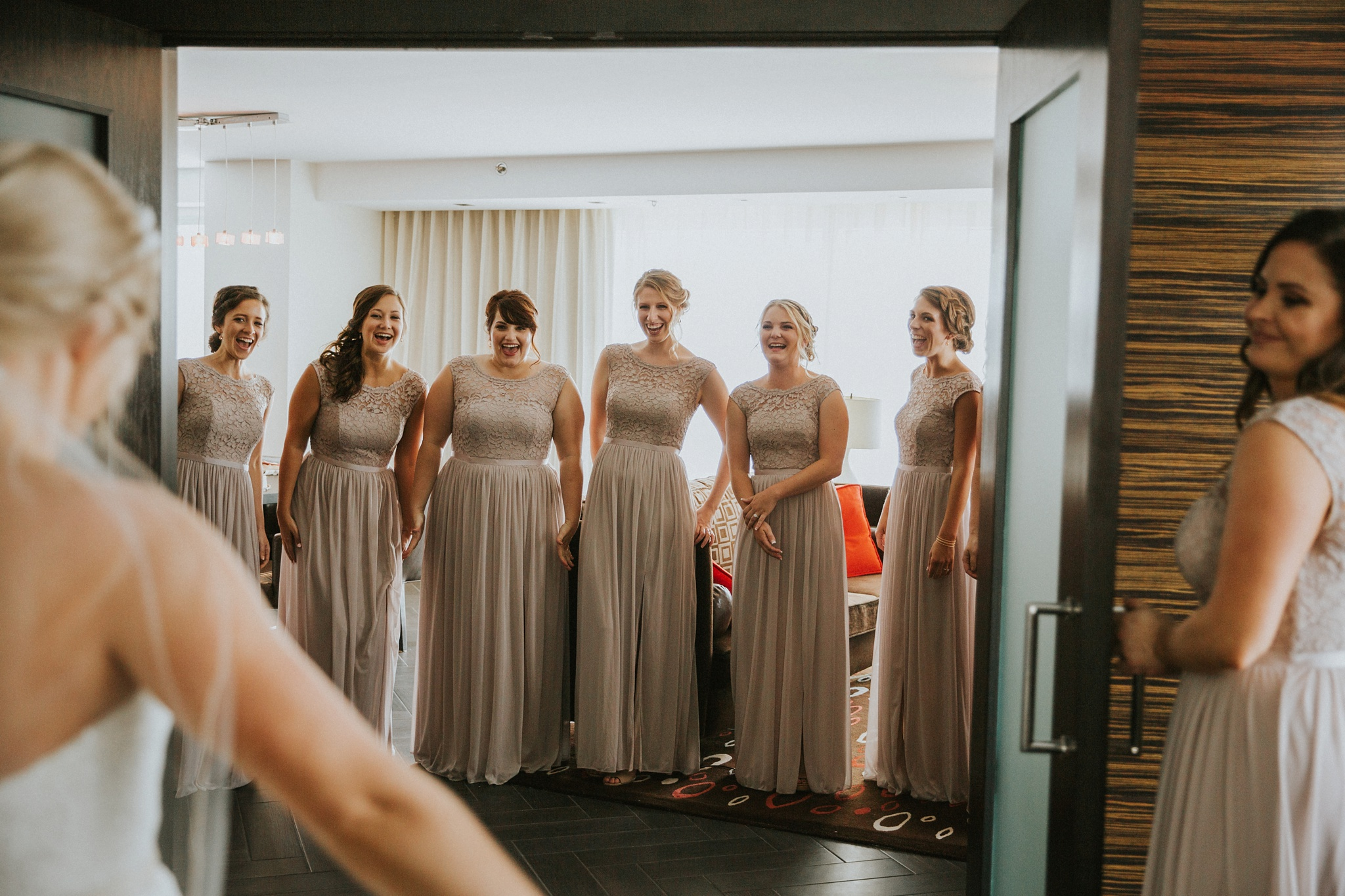 Southern Indiana Wedding Photographer_0016.jpg