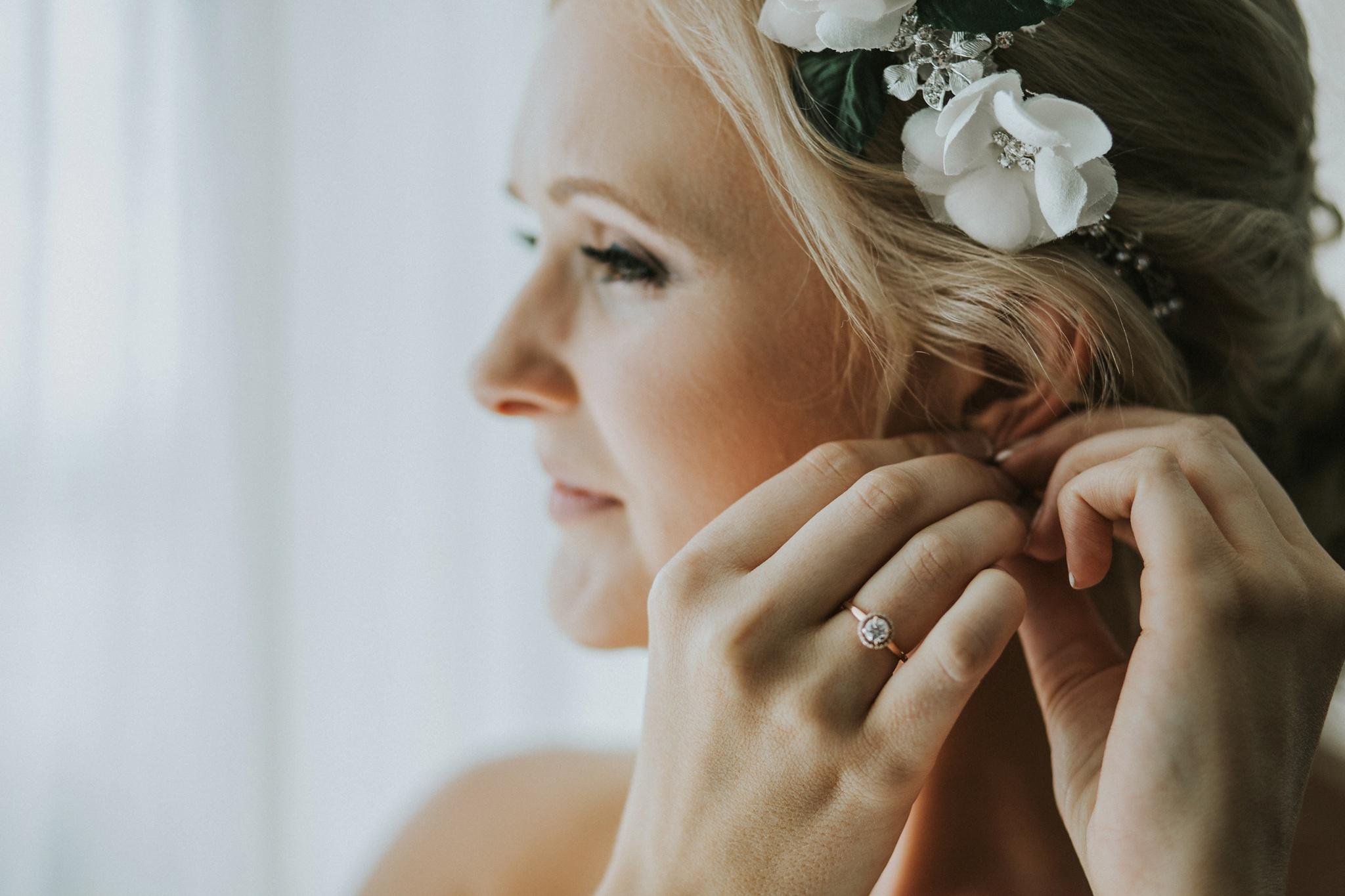 Southern Indiana Wedding Photographer_0020.jpg