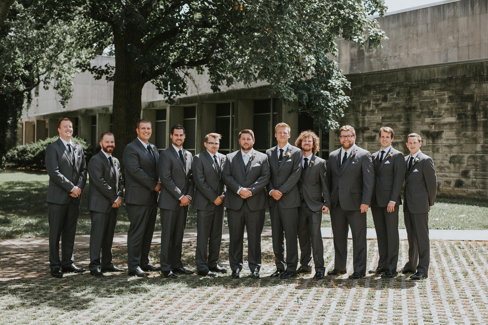 Southern Indiana Wedding Photographer_0026.jpg