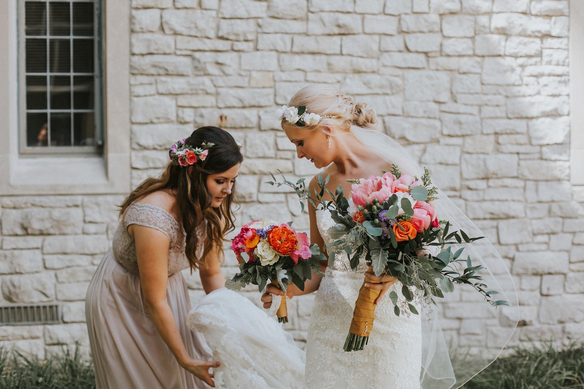 Southern Indiana Wedding Photographer_0028.jpg