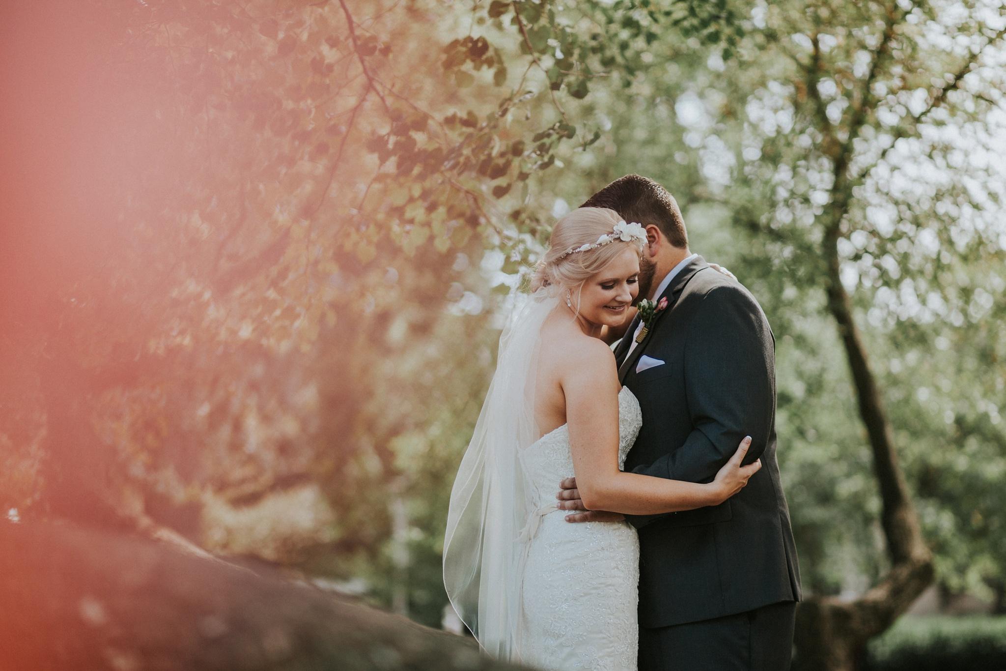 Southern Indiana Wedding Photographer_0037.jpg