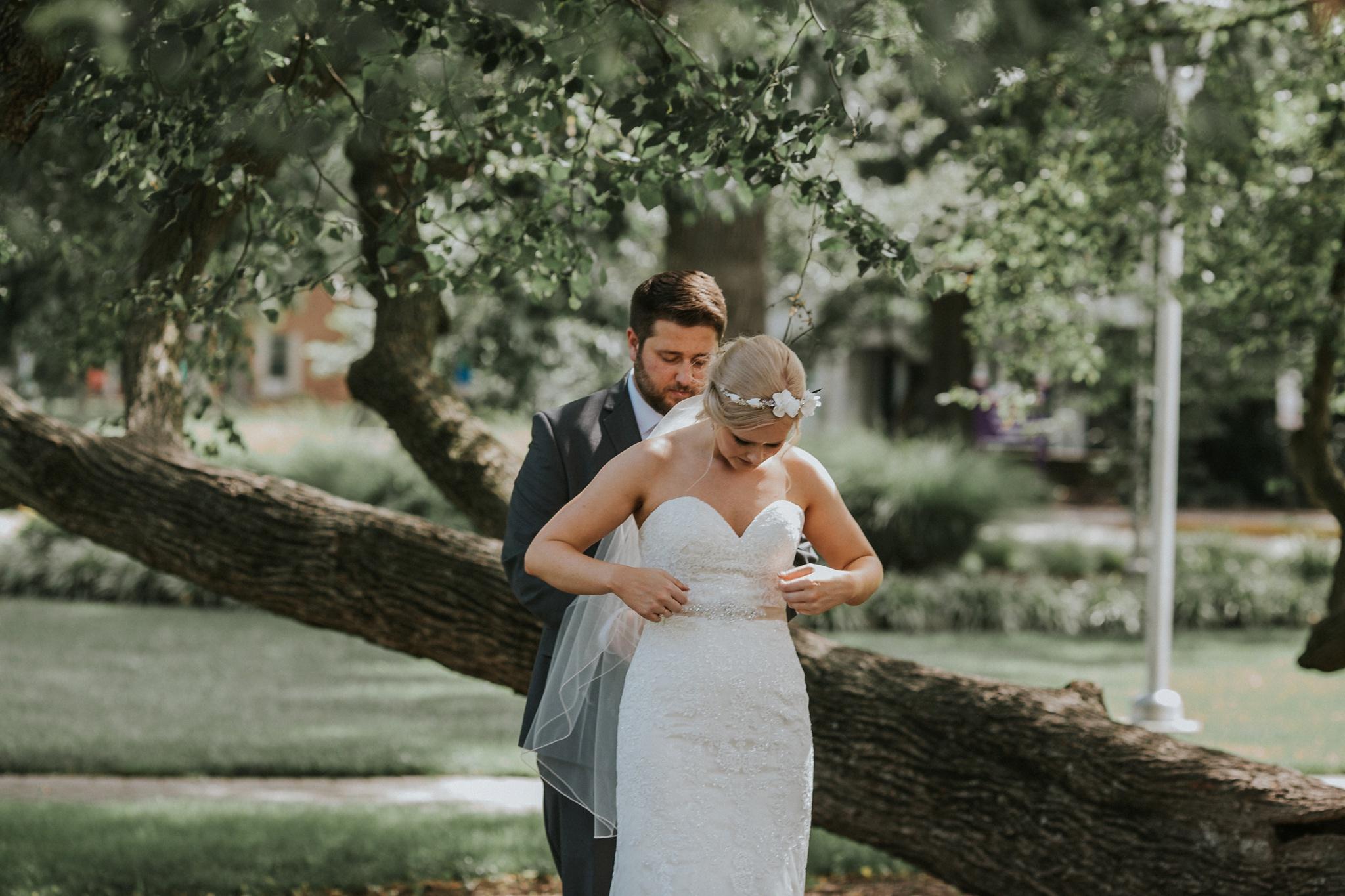 Southern Indiana Wedding Photographer_0038.jpg