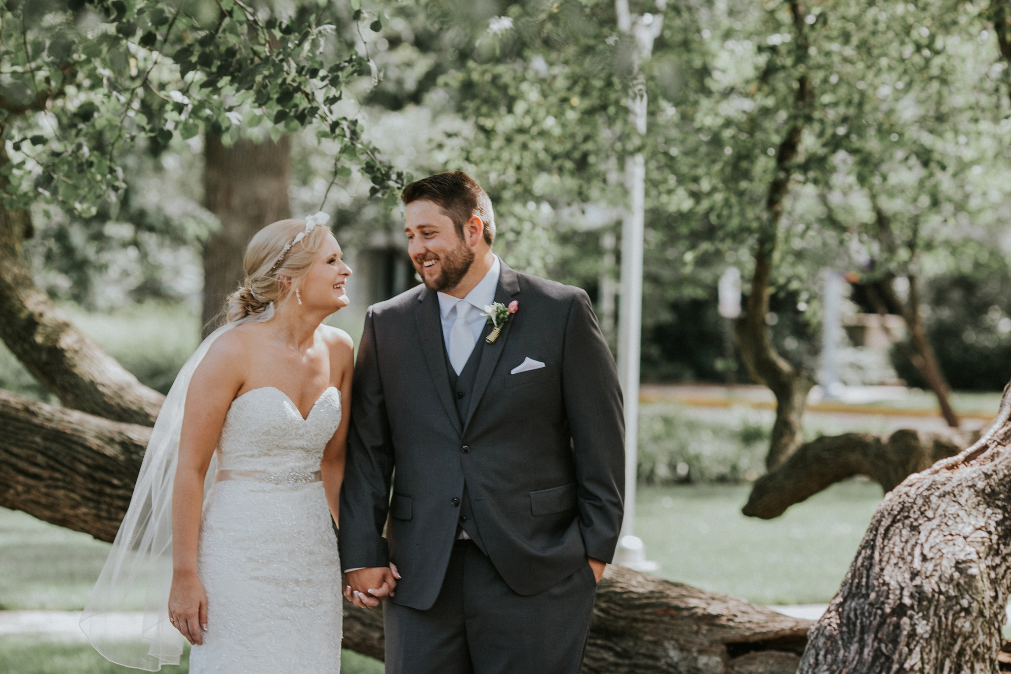 Southern Indiana Wedding Photographer_0039.jpg