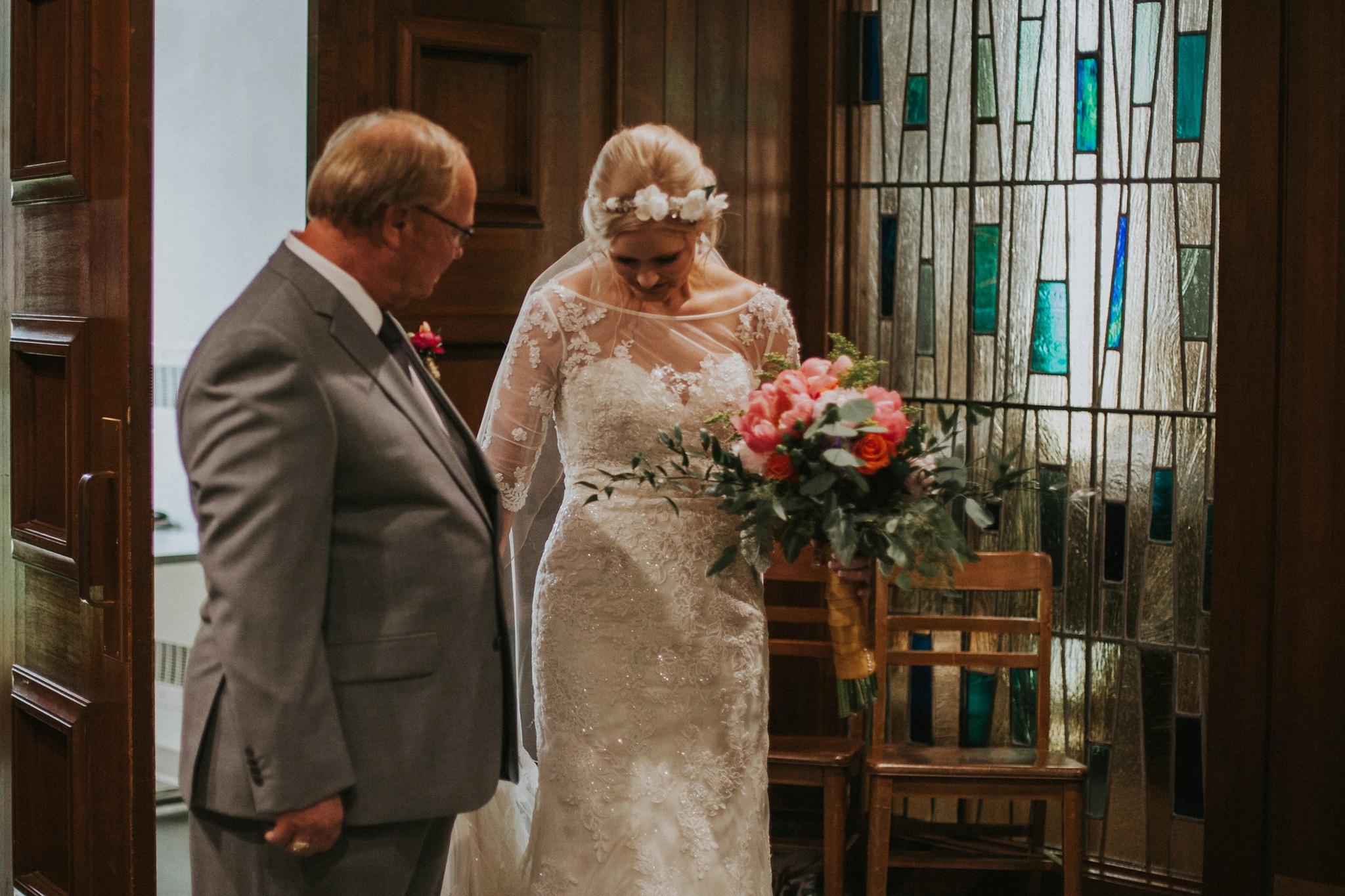 Southern Indiana Wedding Photographer_0045.jpg