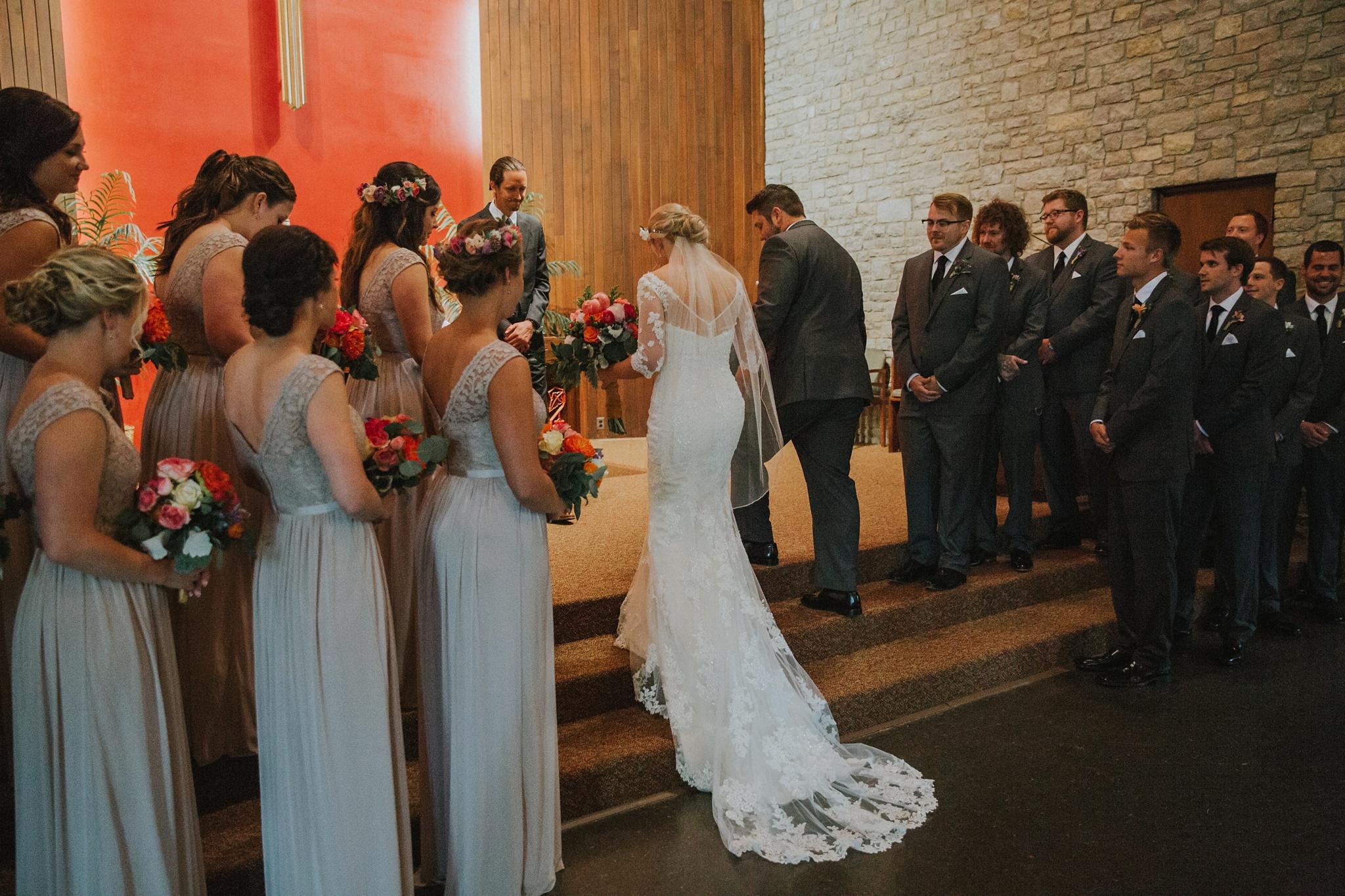 Southern Indiana Wedding Photographer_0046.jpg