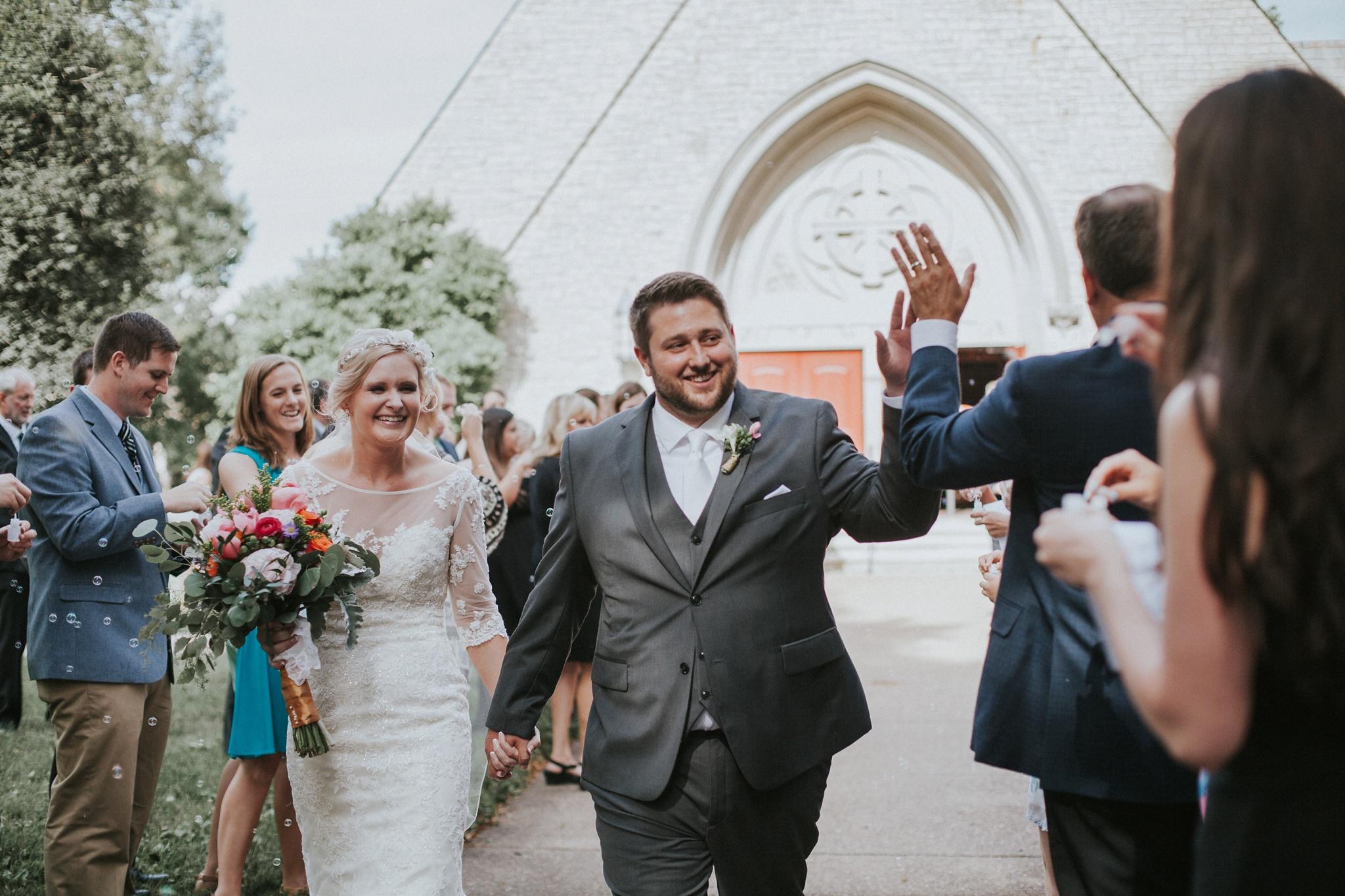 Southern Indiana Wedding Photographer_0054.jpg