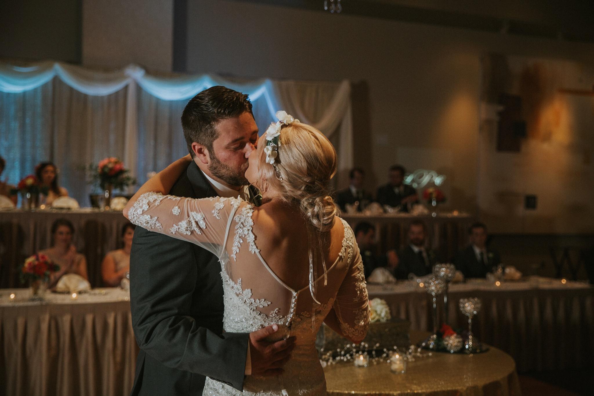 Southern Indiana Wedding Photographer_0058.jpg