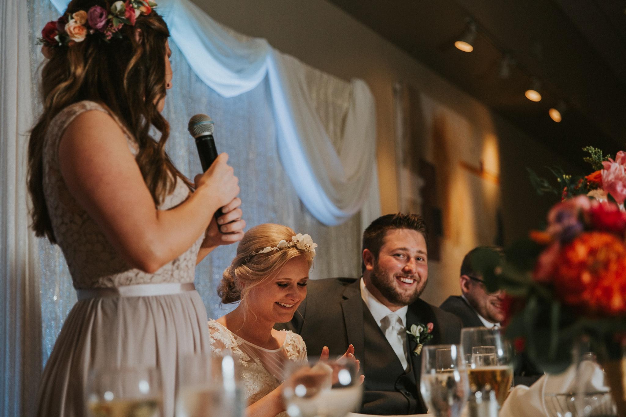 Southern Indiana Wedding Photographer_0060.jpg