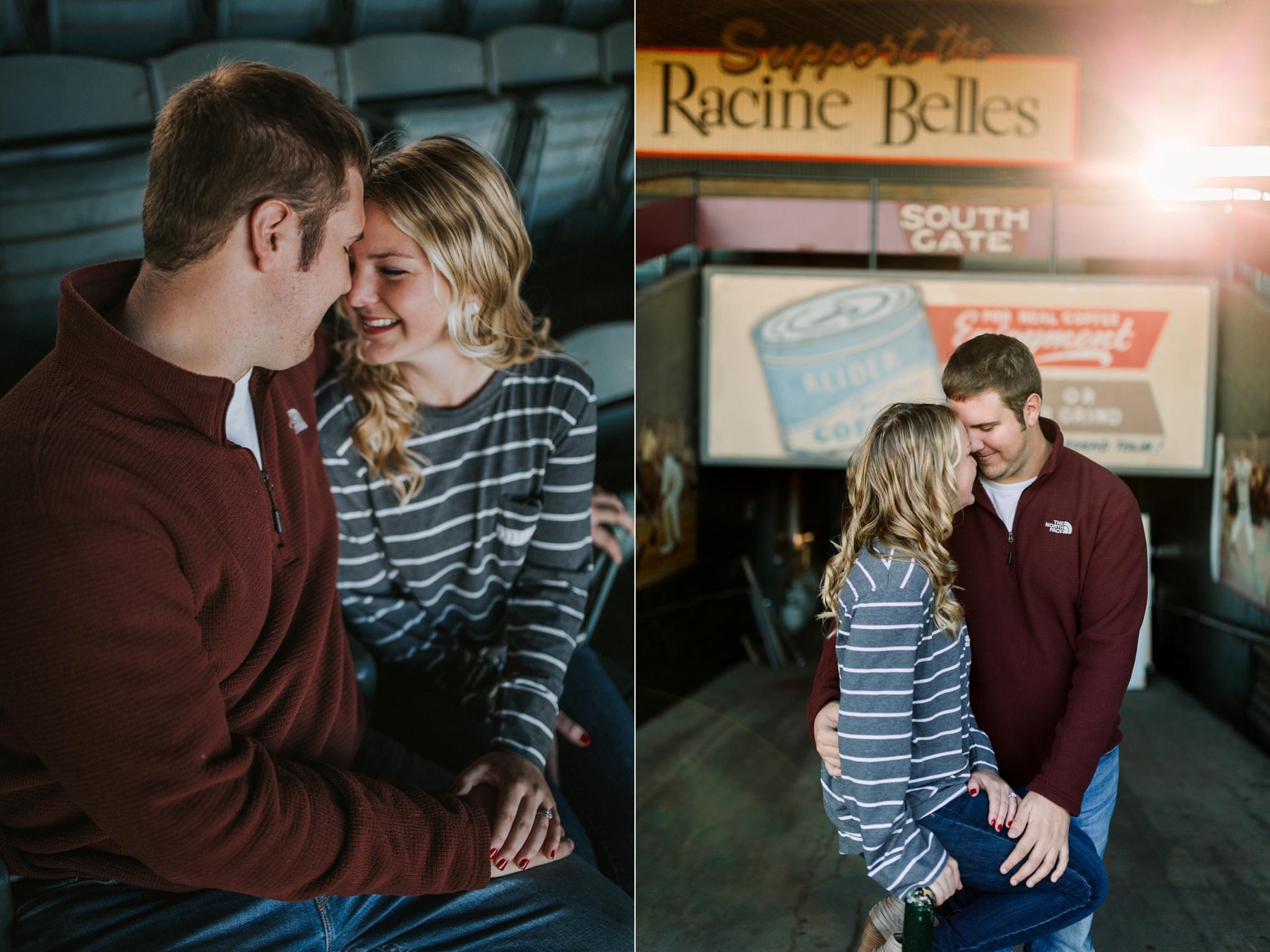 Bosse-Field-Engagement-Photos-Evansville_0005.jpg