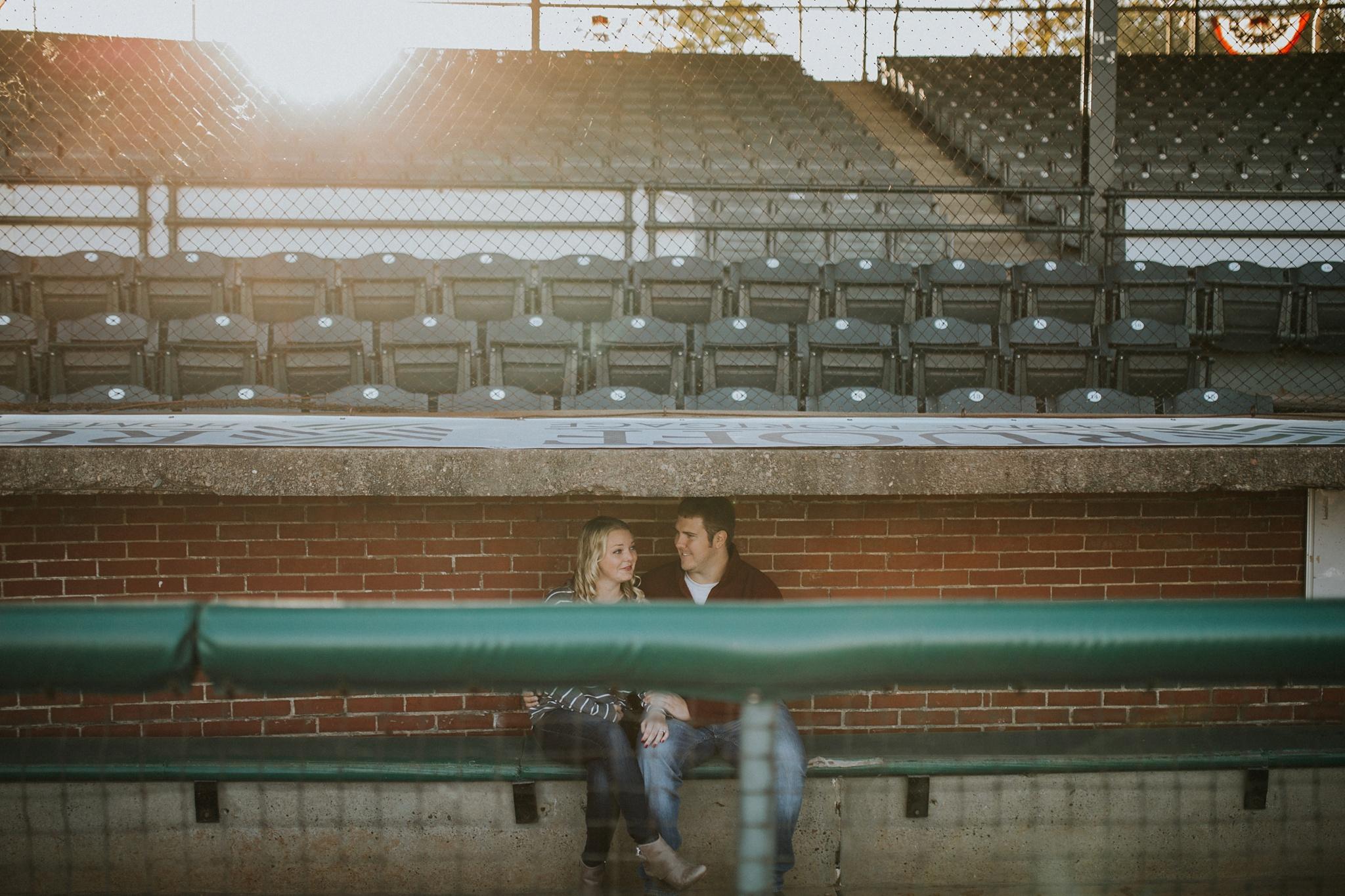 Bosse-Field-Engagement-Photos-Evansville_0011.jpg