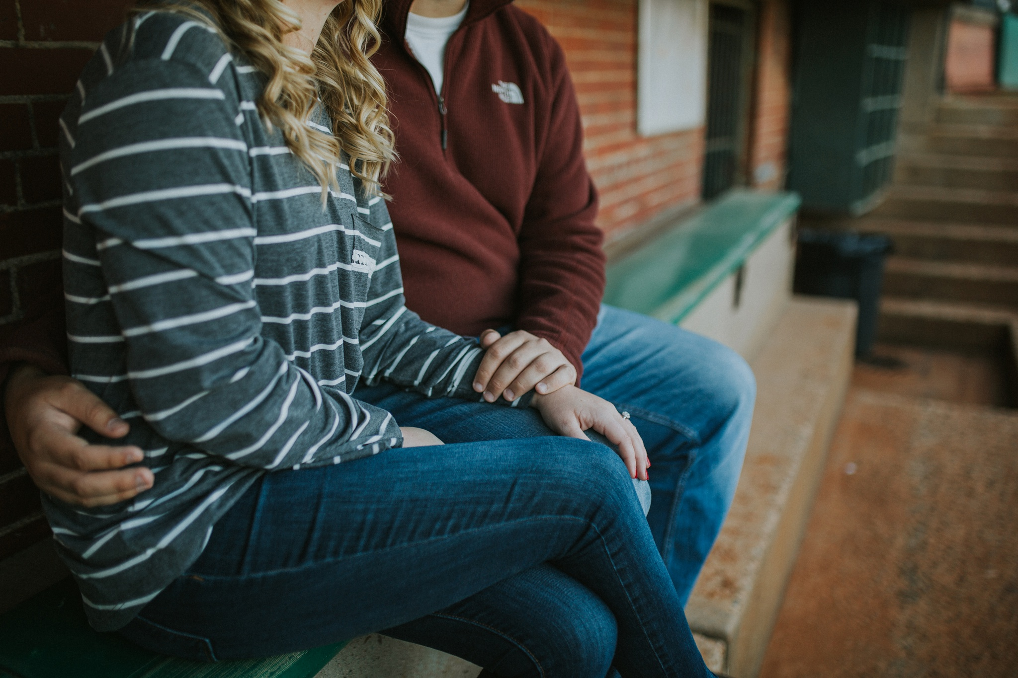 Bosse-Field-Engagement-Photos-Evansville_0013.jpg