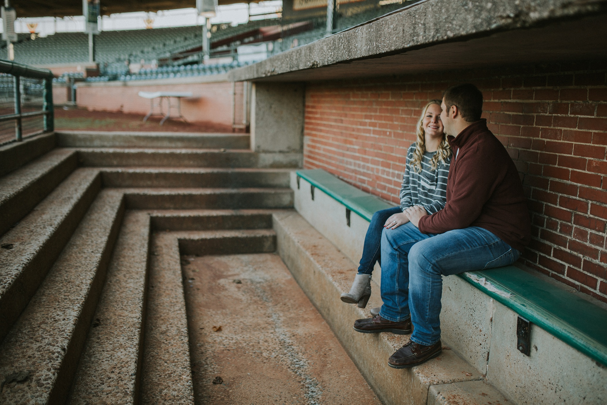 Bosse-Field-Engagement-Photos-Evansville_0014.jpg