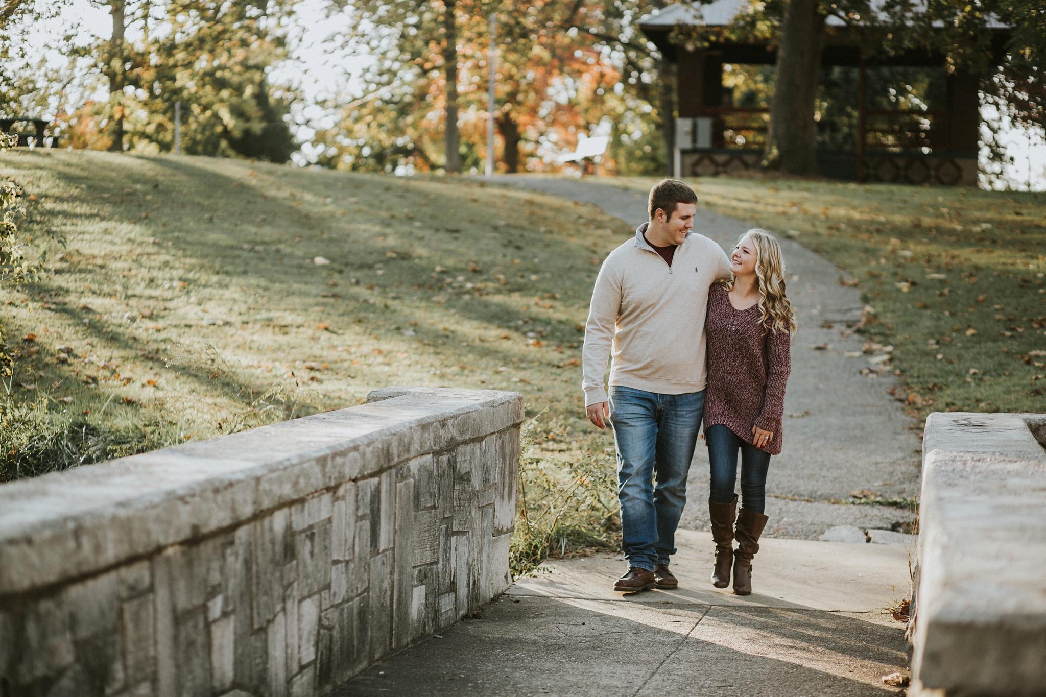 Bosse-Field-Engagement-Photos-Evansville_0015.jpg