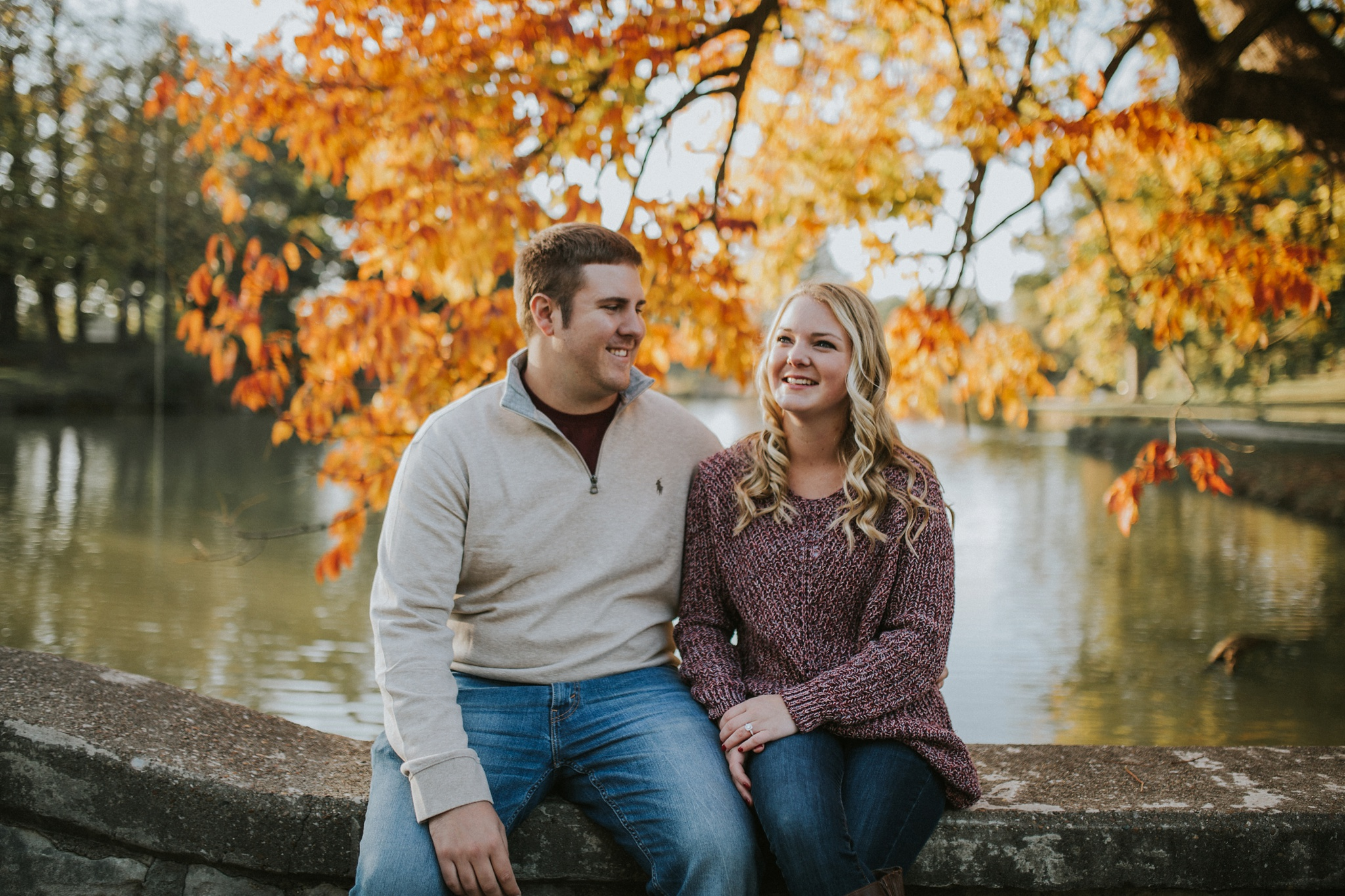 Bosse-Field-Engagement-Photos-Evansville_0017.jpg