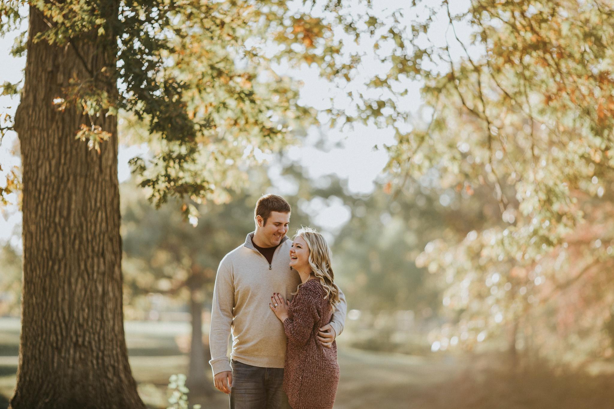 Bosse-Field-Engagement-Photos-Evansville_0019.jpg