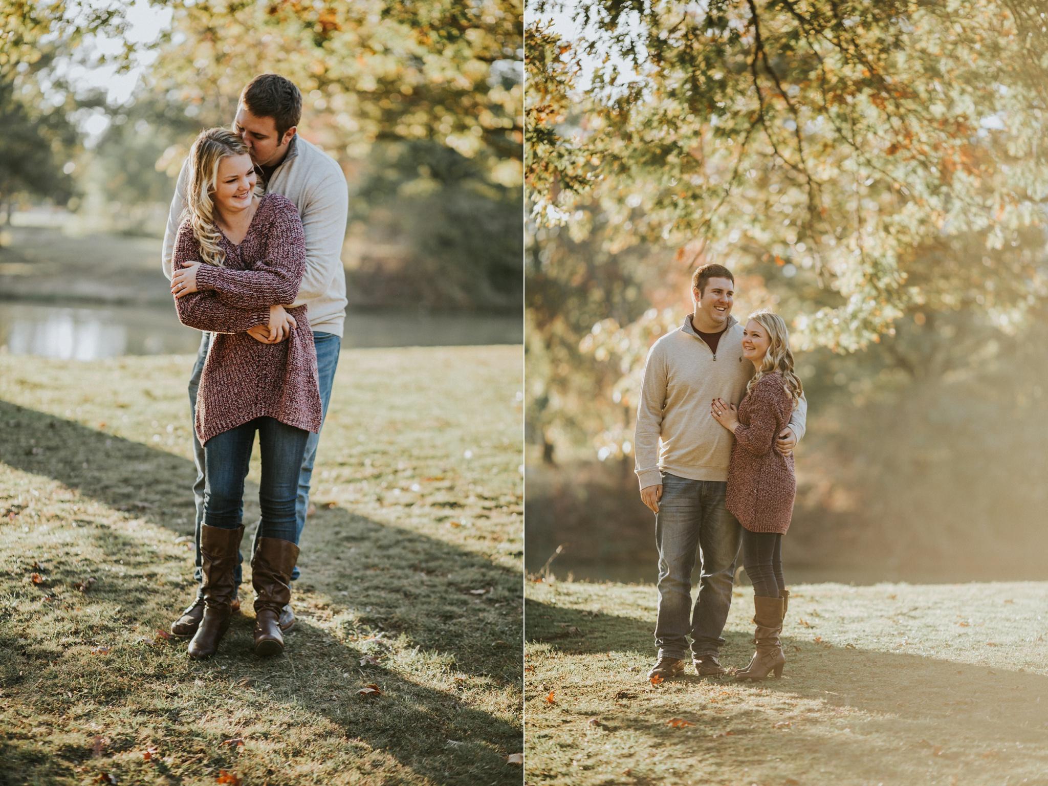 Bosse-Field-Engagement-Photos-Evansville_0020.jpg