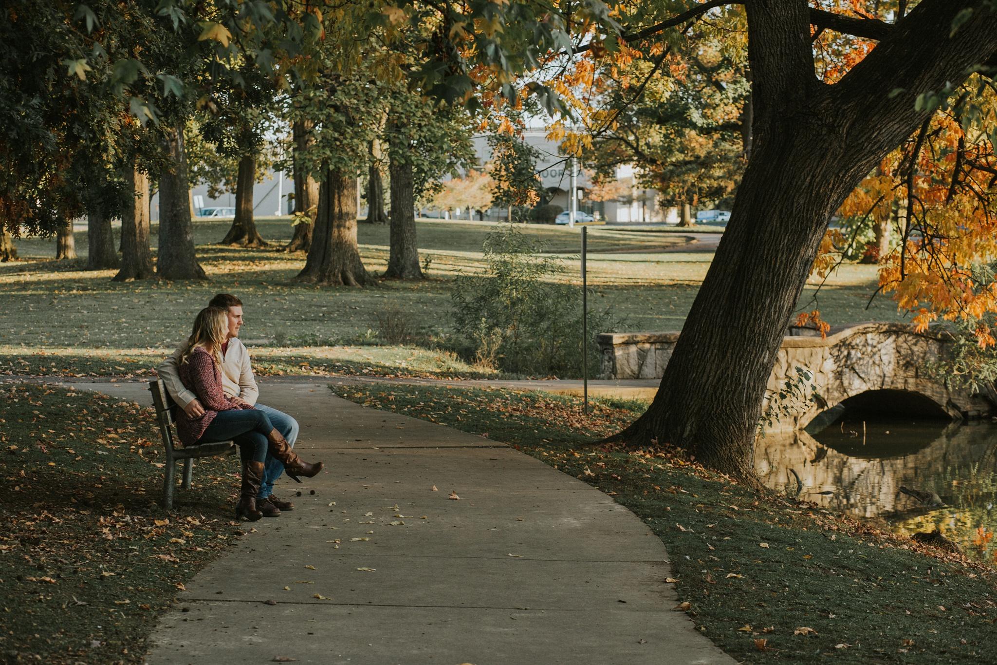 Bosse-Field-Engagement-Photos-Evansville_0023.jpg