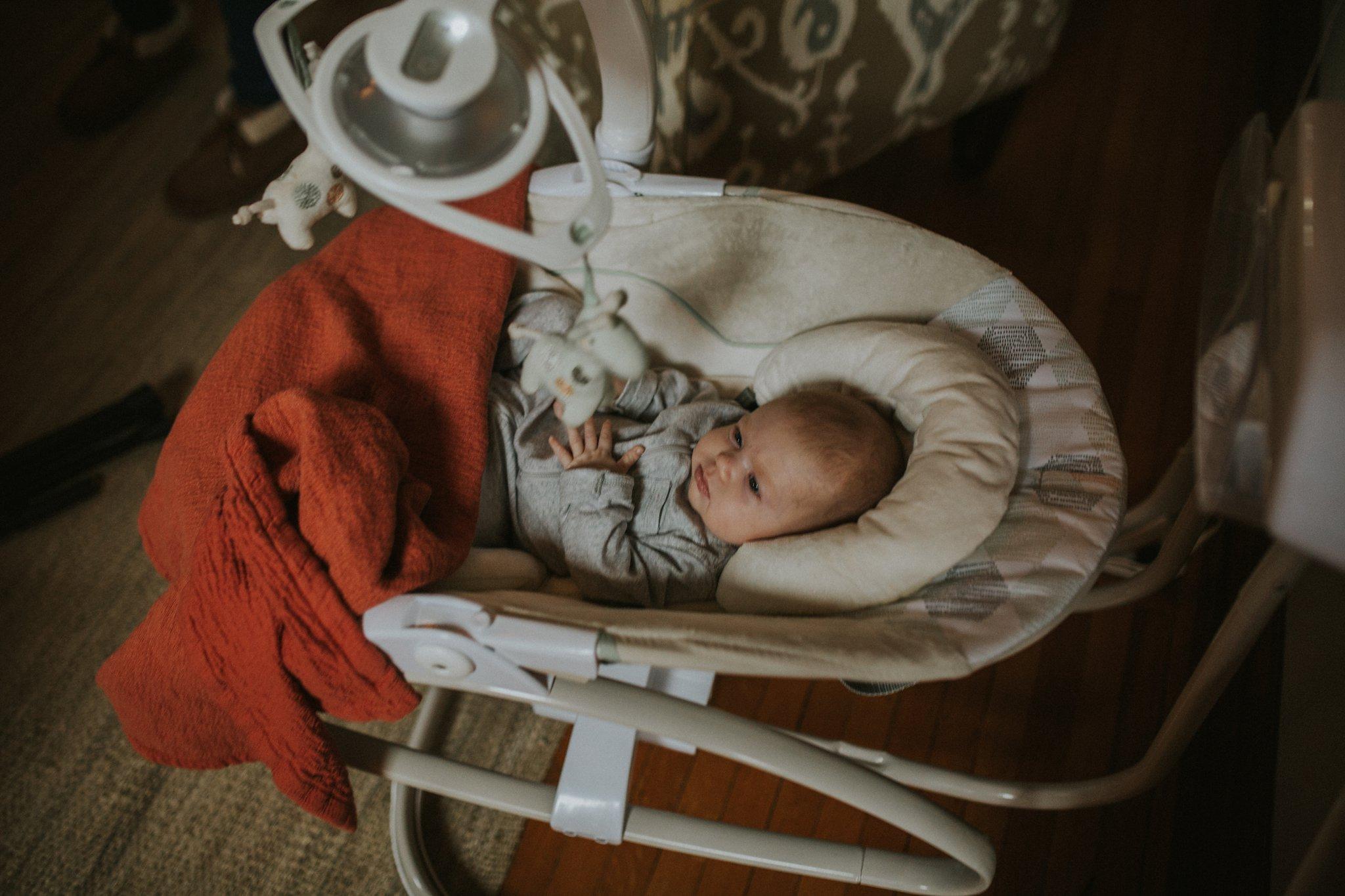 Indiana-Christmas-Adoption-Story_0002.jpg