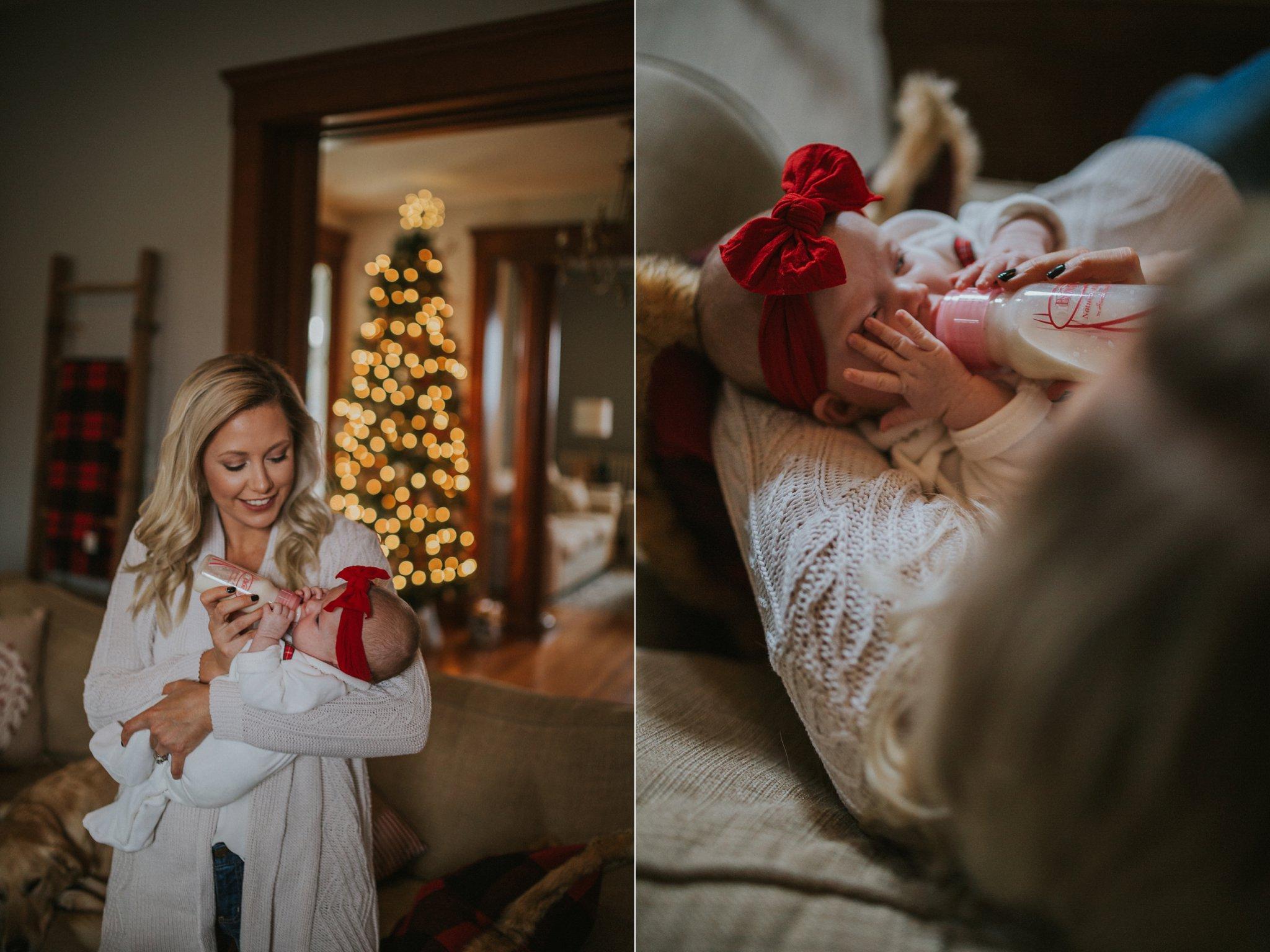 Indiana-Christmas-Adoption-Story_0004.jpg