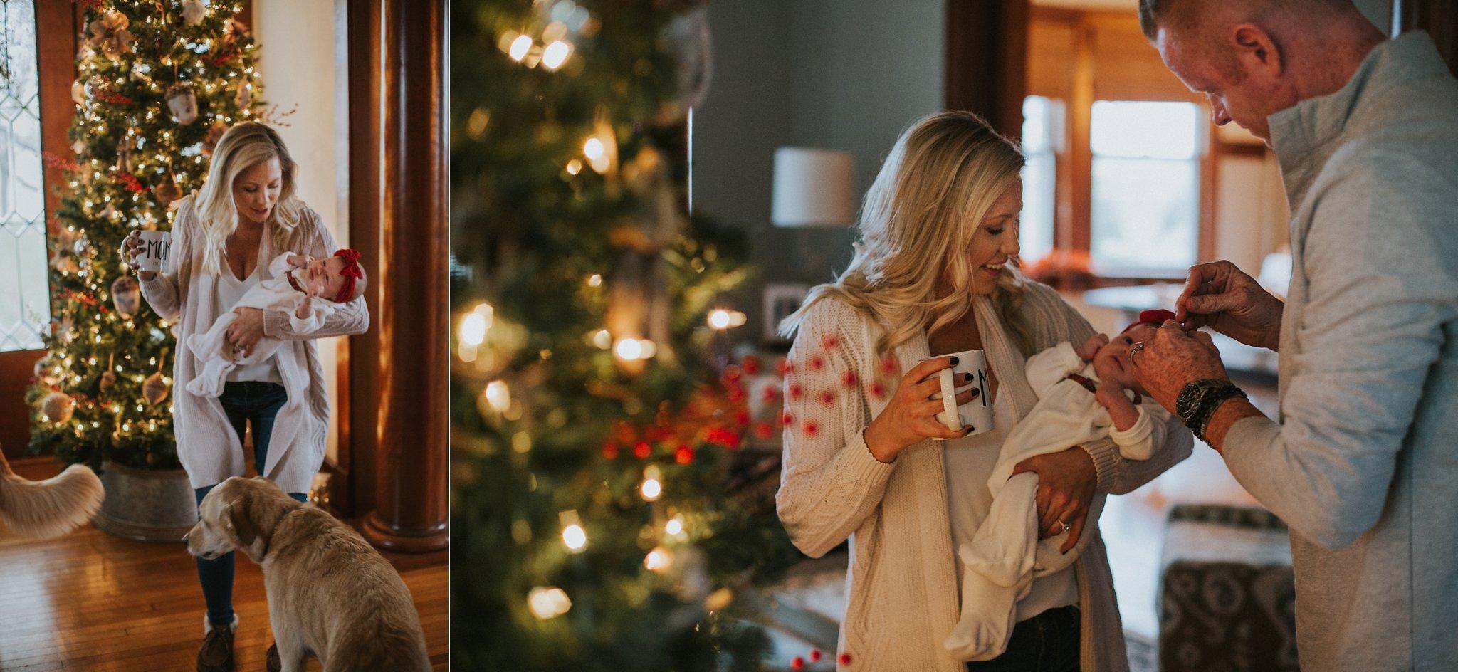 Indiana-Christmas-Adoption-Story_0006.jpg