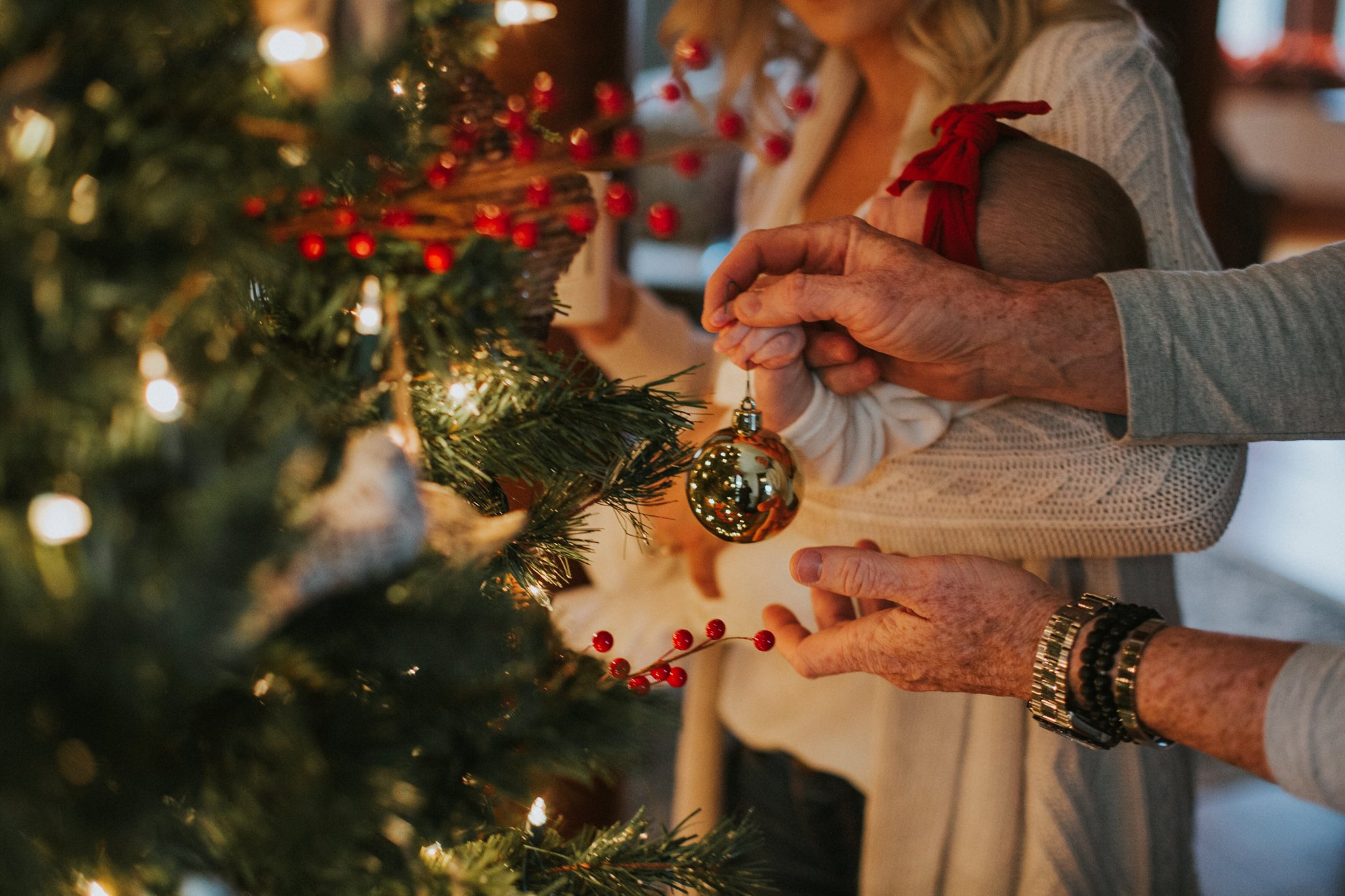 Indiana-Christmas-Adoption-Story_0007.jpg