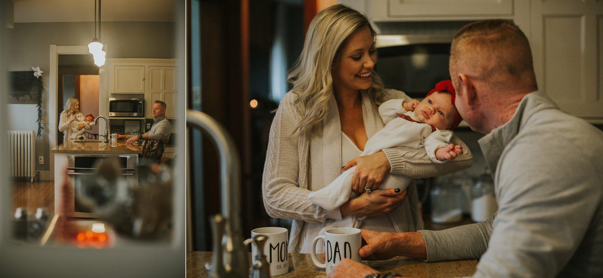 Indiana-Christmas-Adoption-Story_0010.jpg
