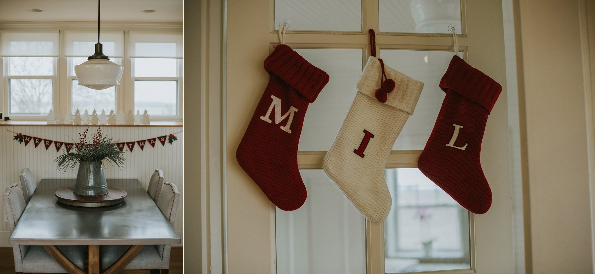 Indiana-Christmas-Adoption-Story_0012.jpg