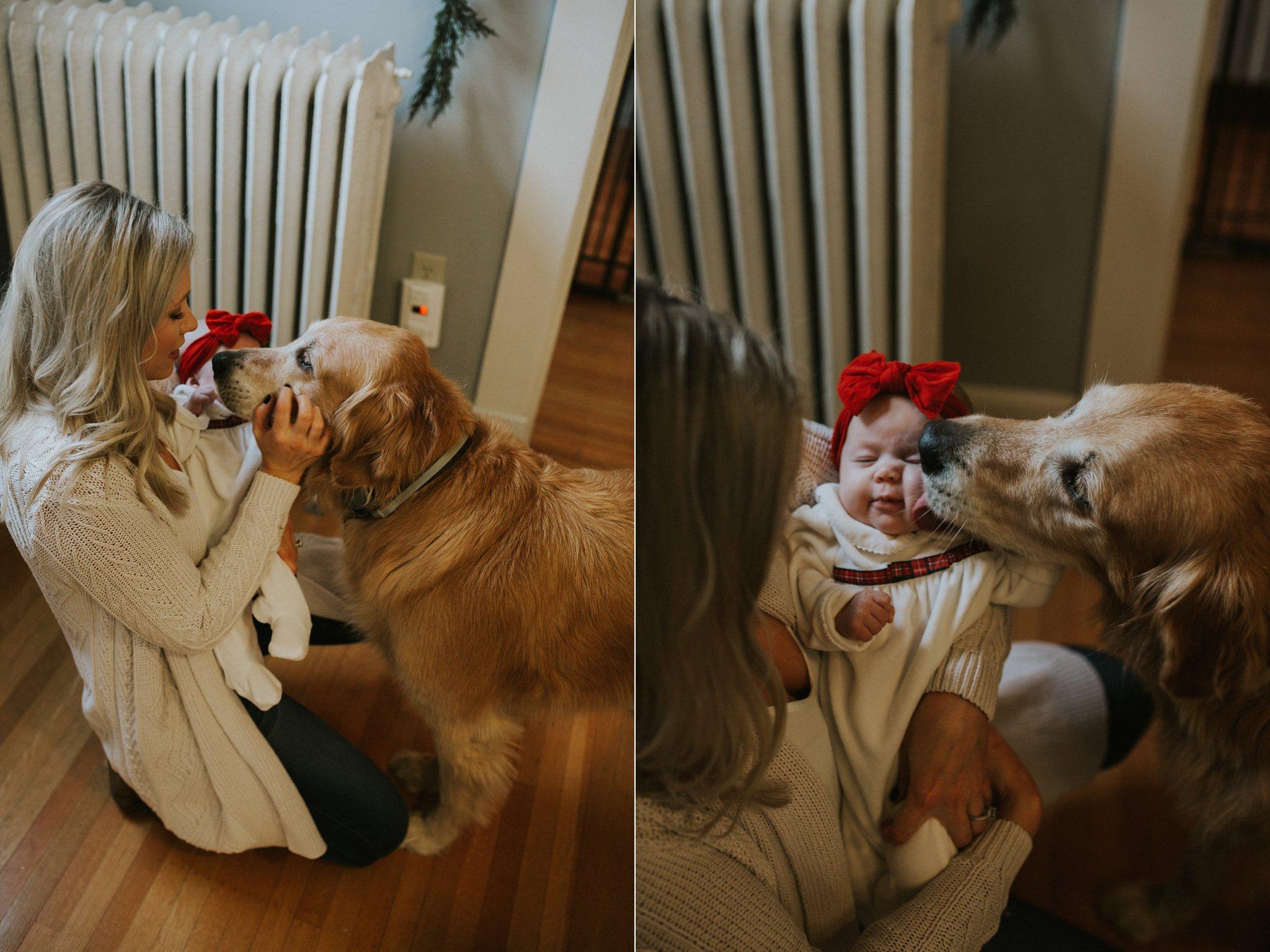 Indiana-Christmas-Adoption-Story_0013.jpg