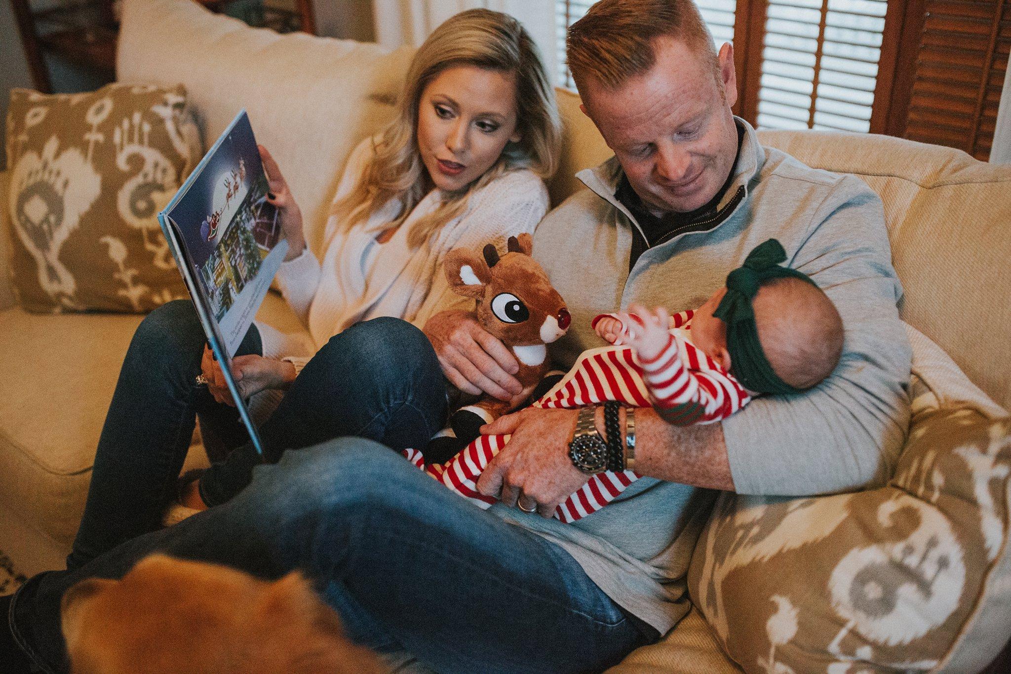 Indiana-Christmas-Adoption-Story_0025.jpg