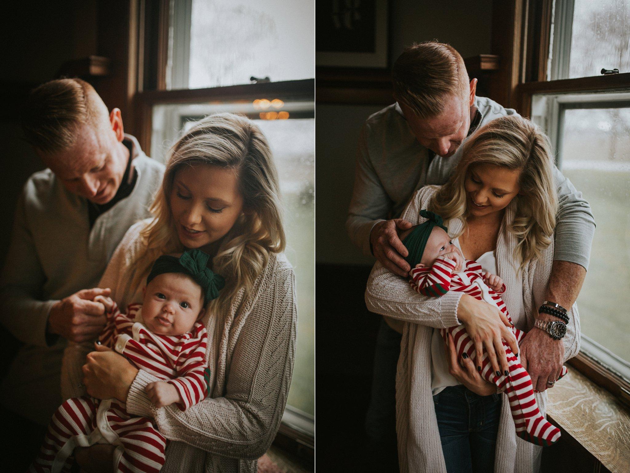 Indiana-Christmas-Adoption-Story_0026.jpg