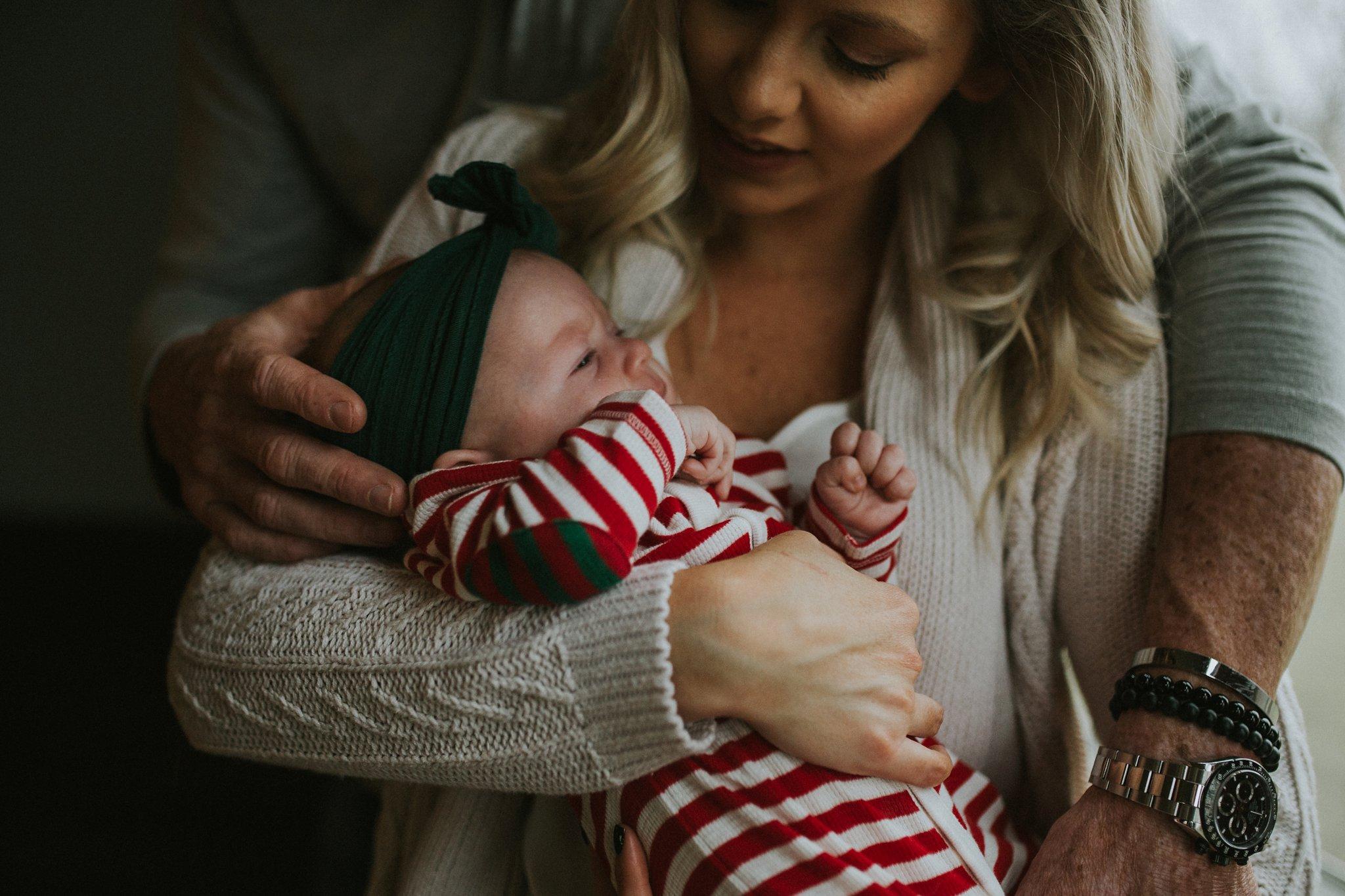Indiana-Christmas-Adoption-Story_0027.jpg