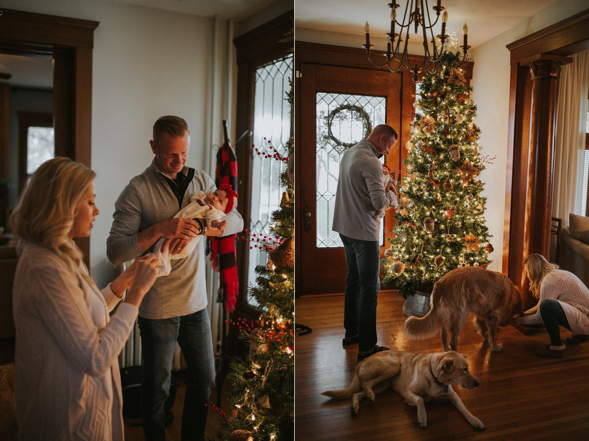 Indiana-Christmas-Adoption-Story_0029.jpg