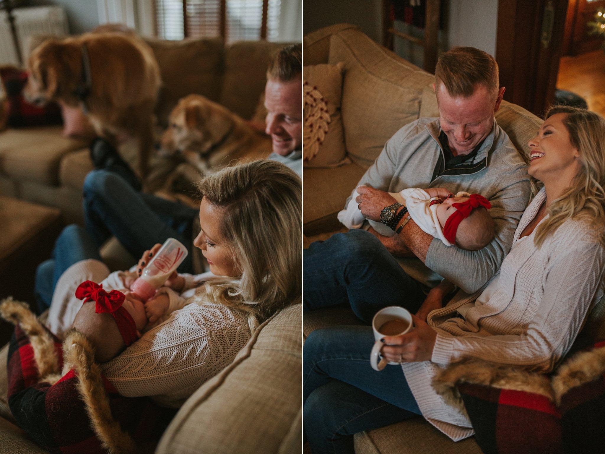 Indiana-Christmas-Adoption-Story_0033.jpg