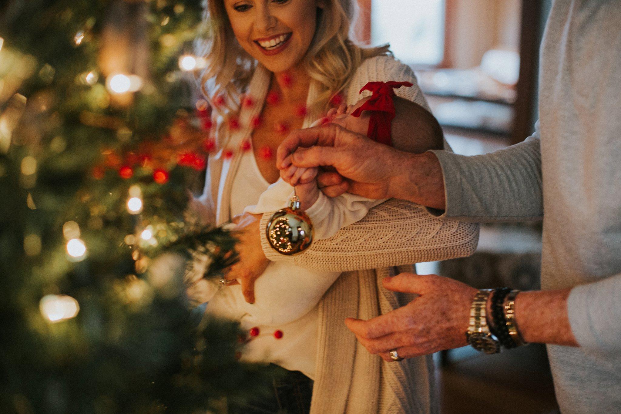 Indiana-Christmas-Adoption-Story_0035.jpg