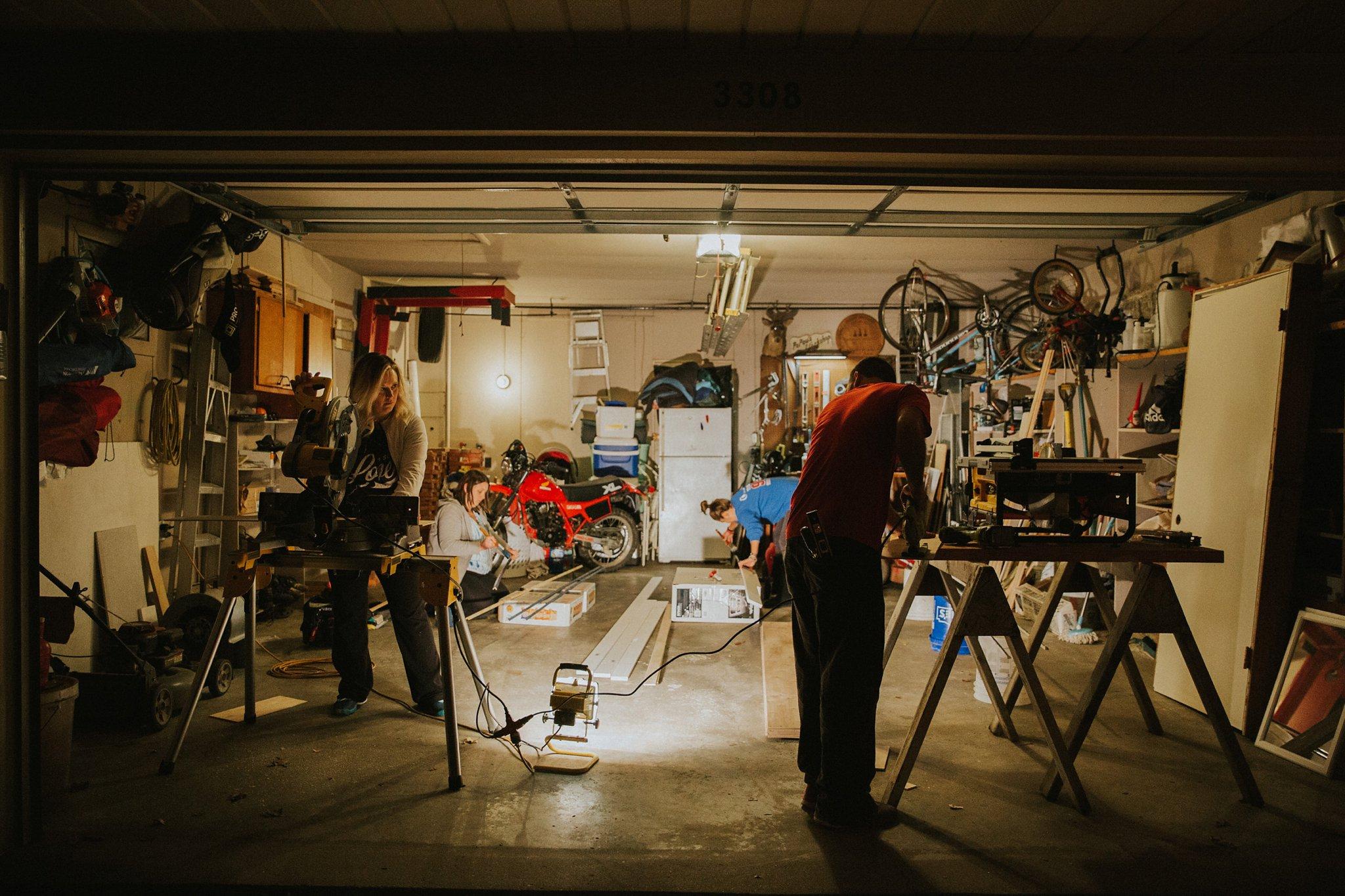 The-Nursery-Project-Louisville_0026.jpg