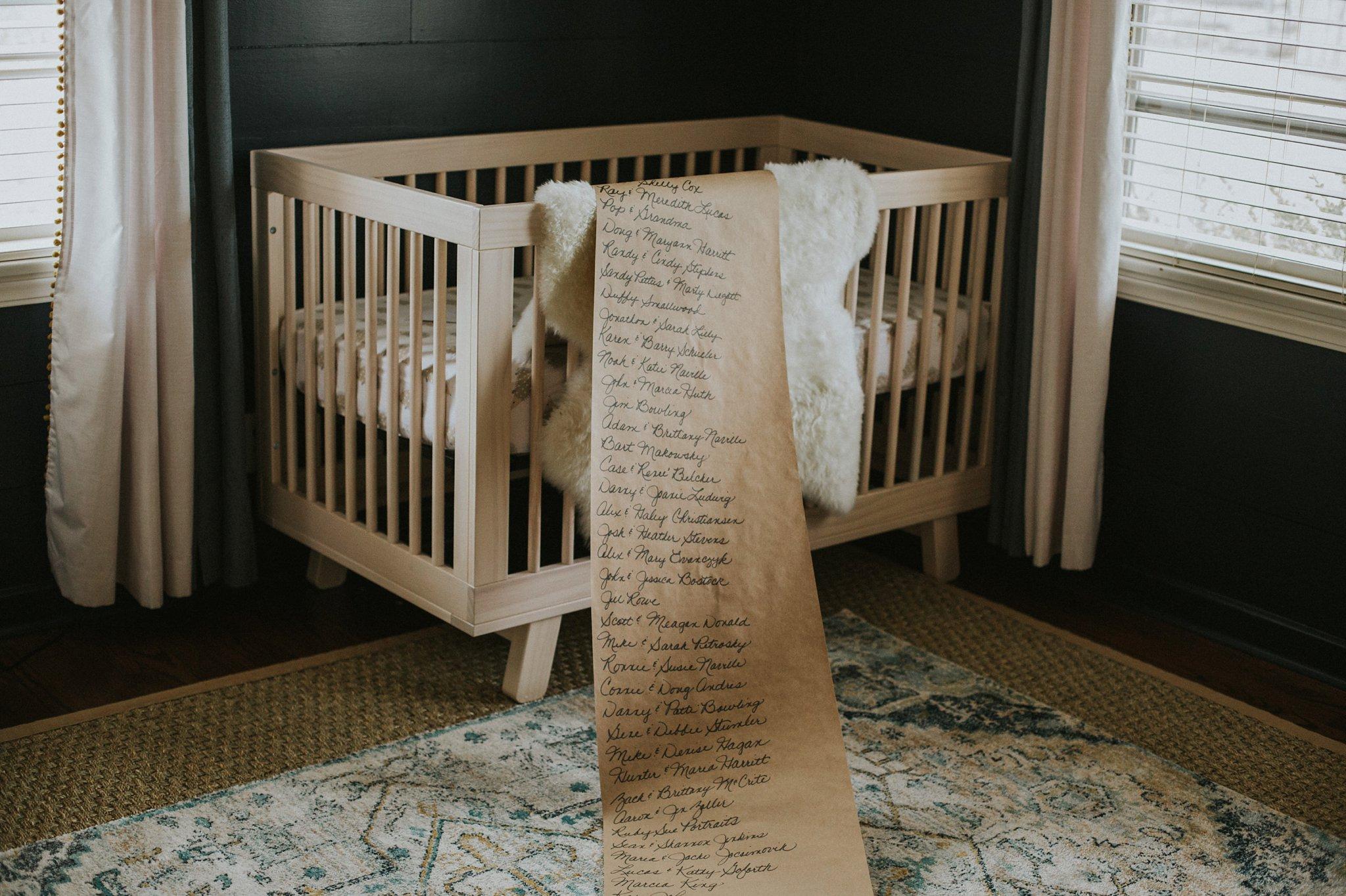 The-Nursery-Project-Louisville_0011.jpg