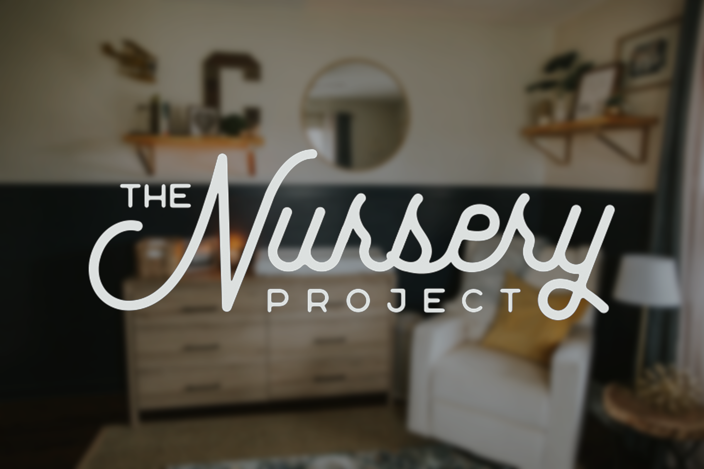 A ministry for families that are bringing a new family into their home.