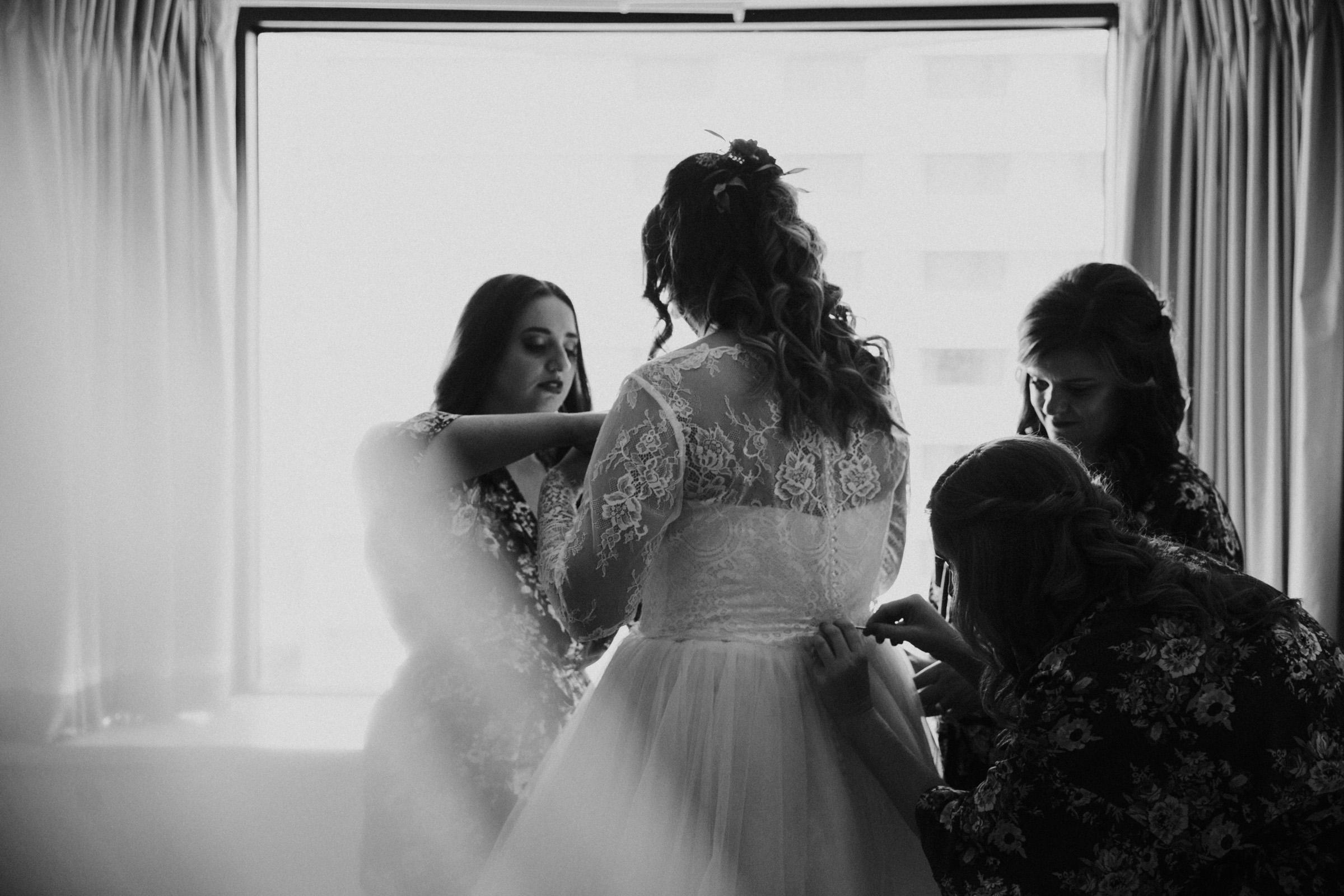 Amaya Wedding - Web-90.jpg