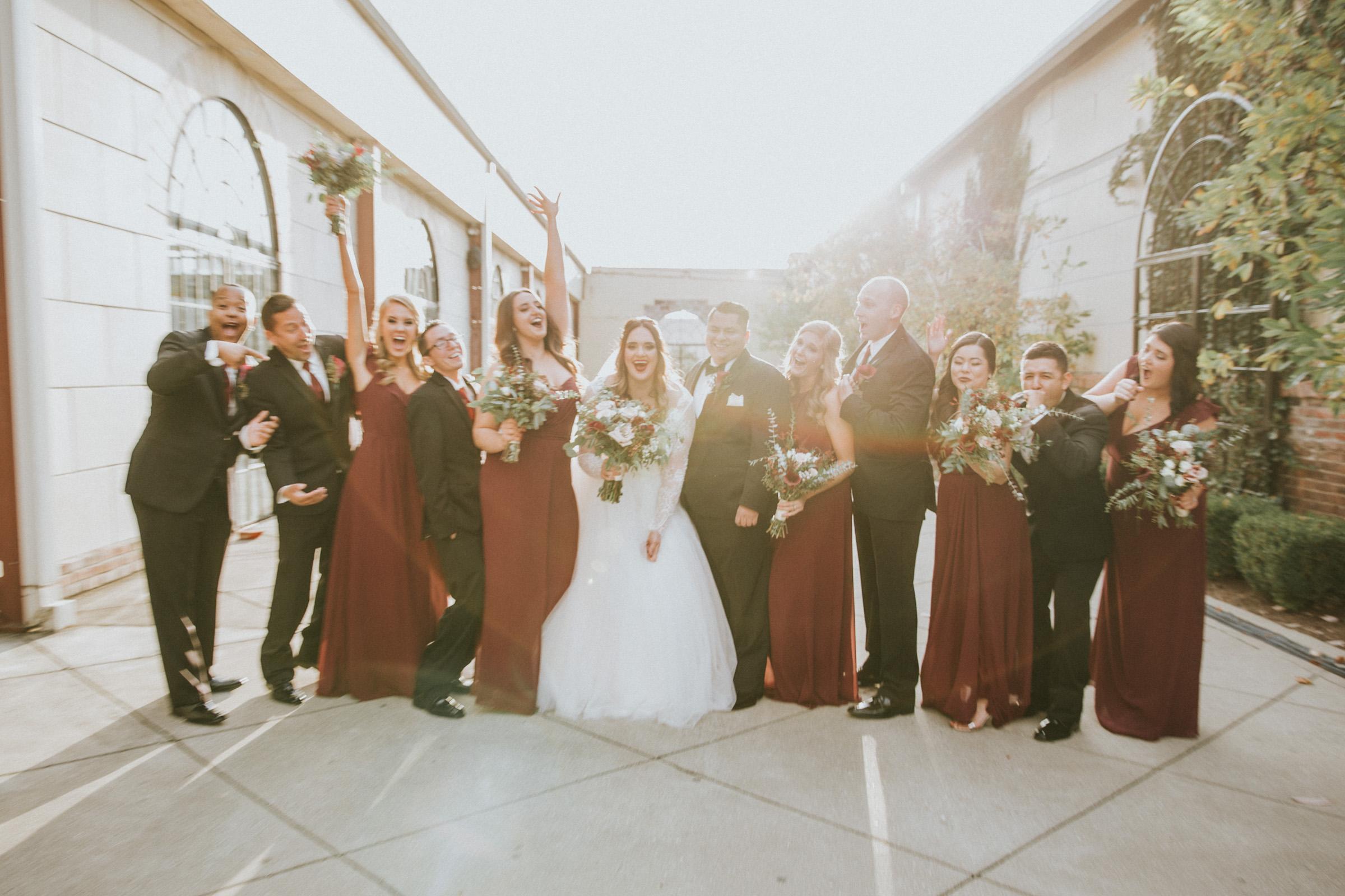Amaya Wedding - Web-197.jpg