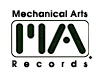 MECHANICAL ARTS RECORDS LOGO.jpg