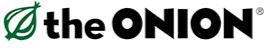 the-onion-vector-logo-small.jpg