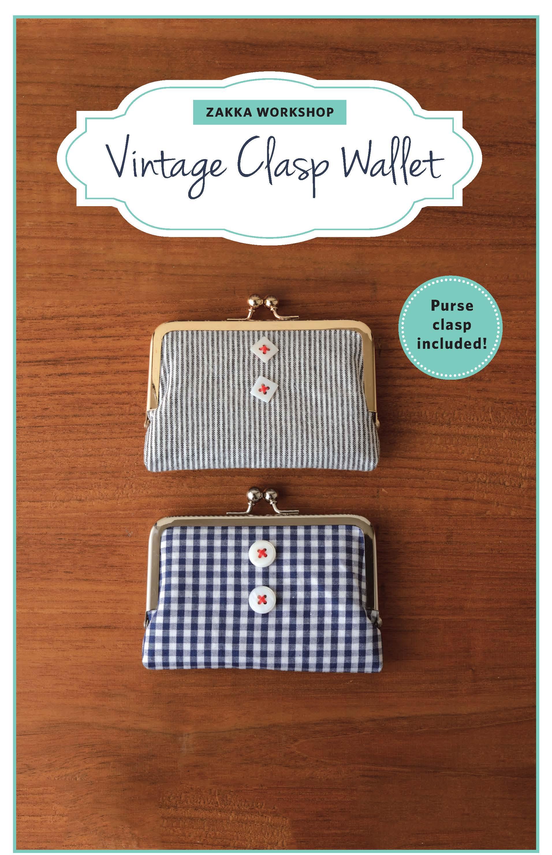 Vintage Clasp Wallet.jpg