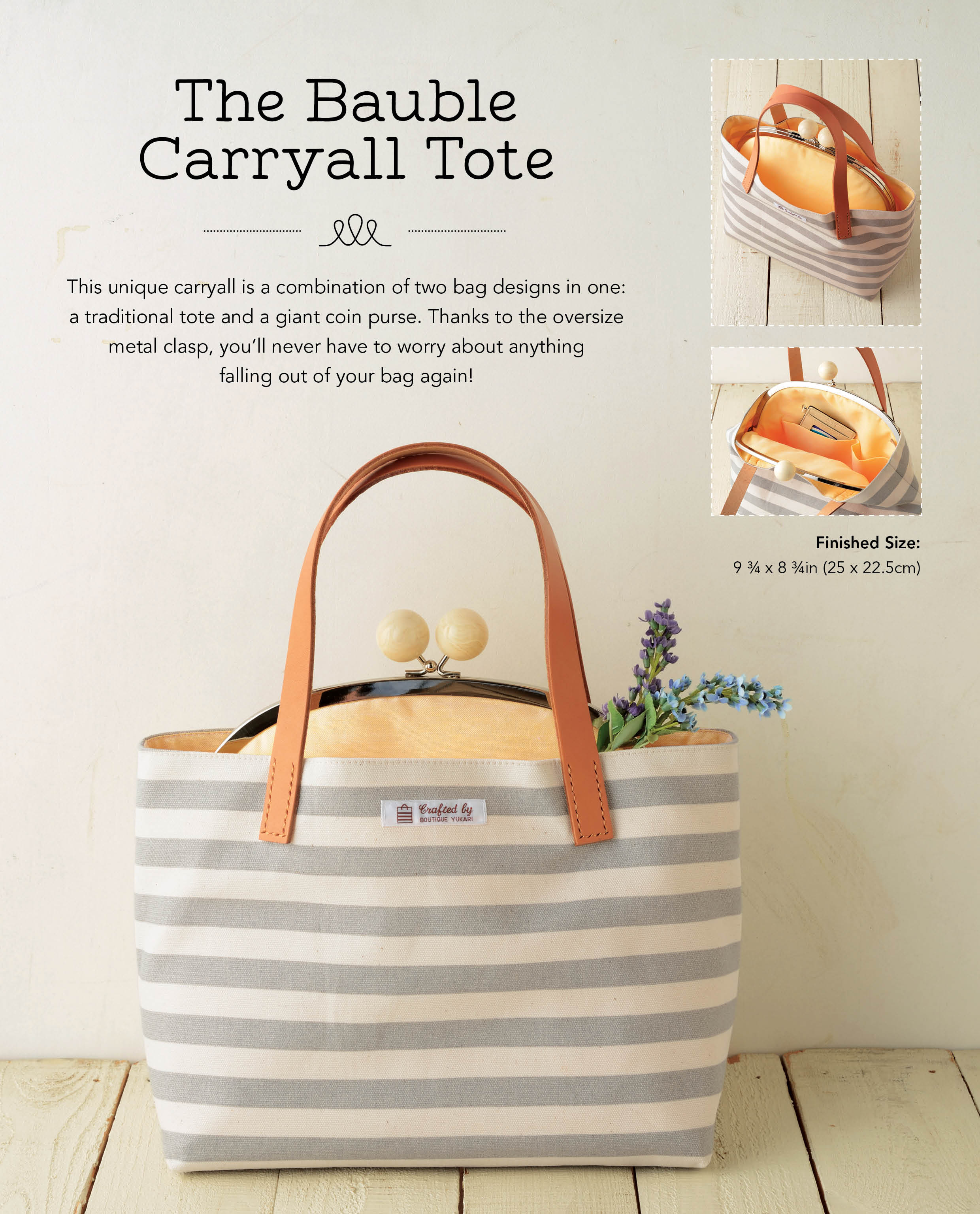 Bauble Carryall Tote Errate Page.jpg