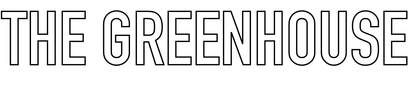 The GREEN Finale.png