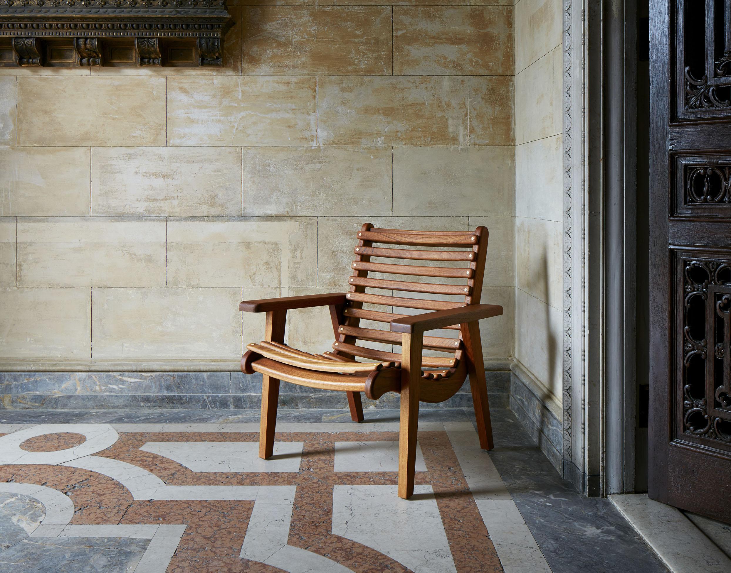 Luteca-Manor+SM+Armchair-3.jpg