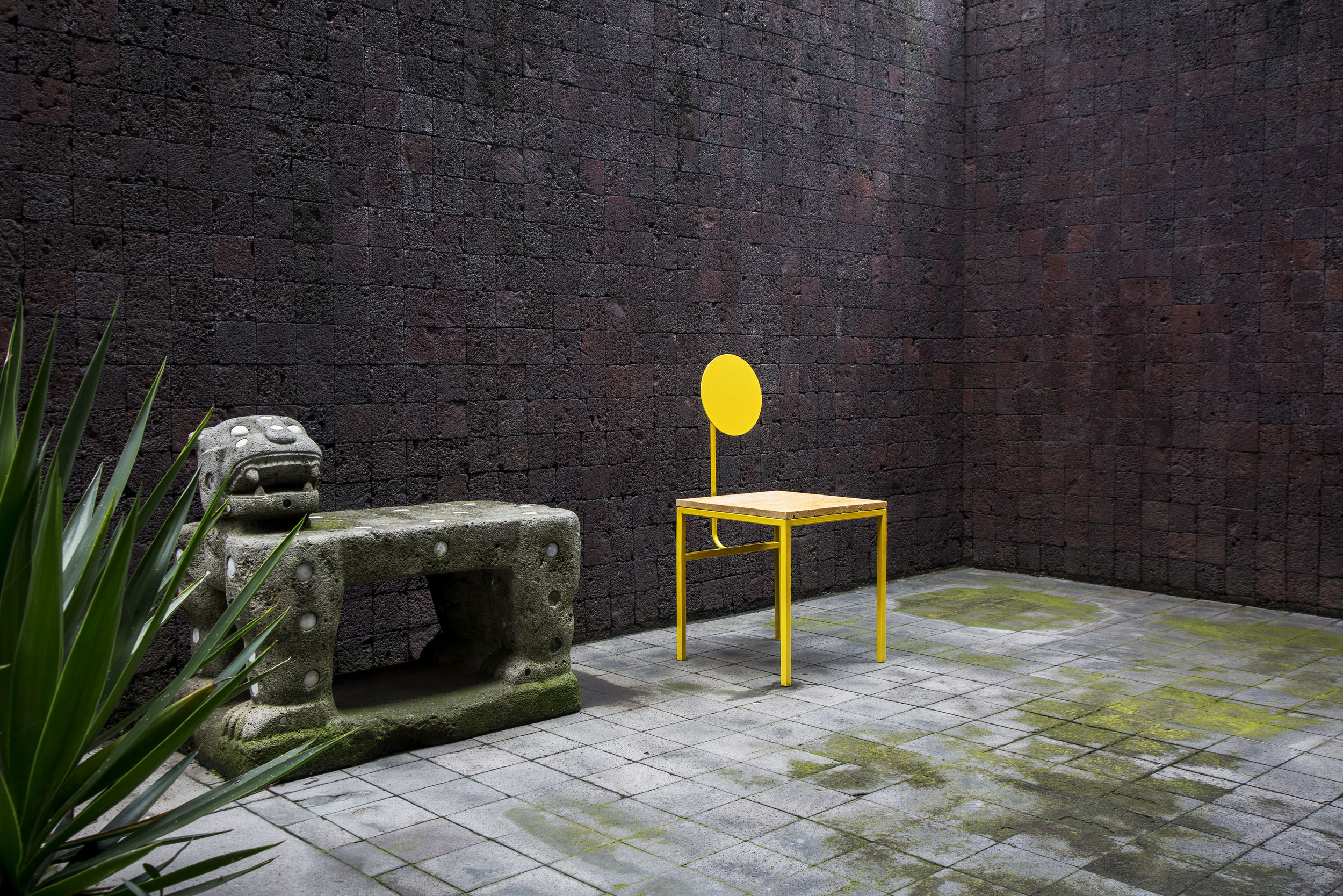 Luteca-SM-Kiin Chair-Yellow-1.jpg